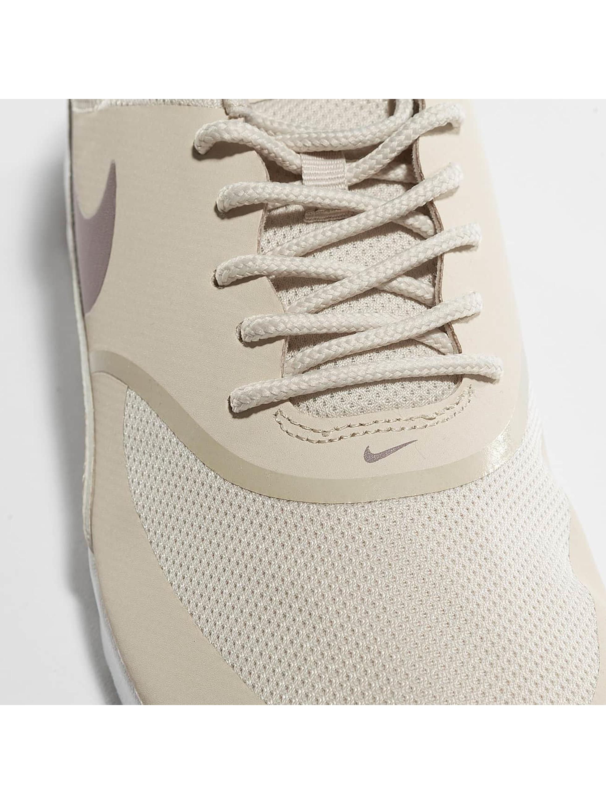 Nike Sneakers Air Max Thea brun