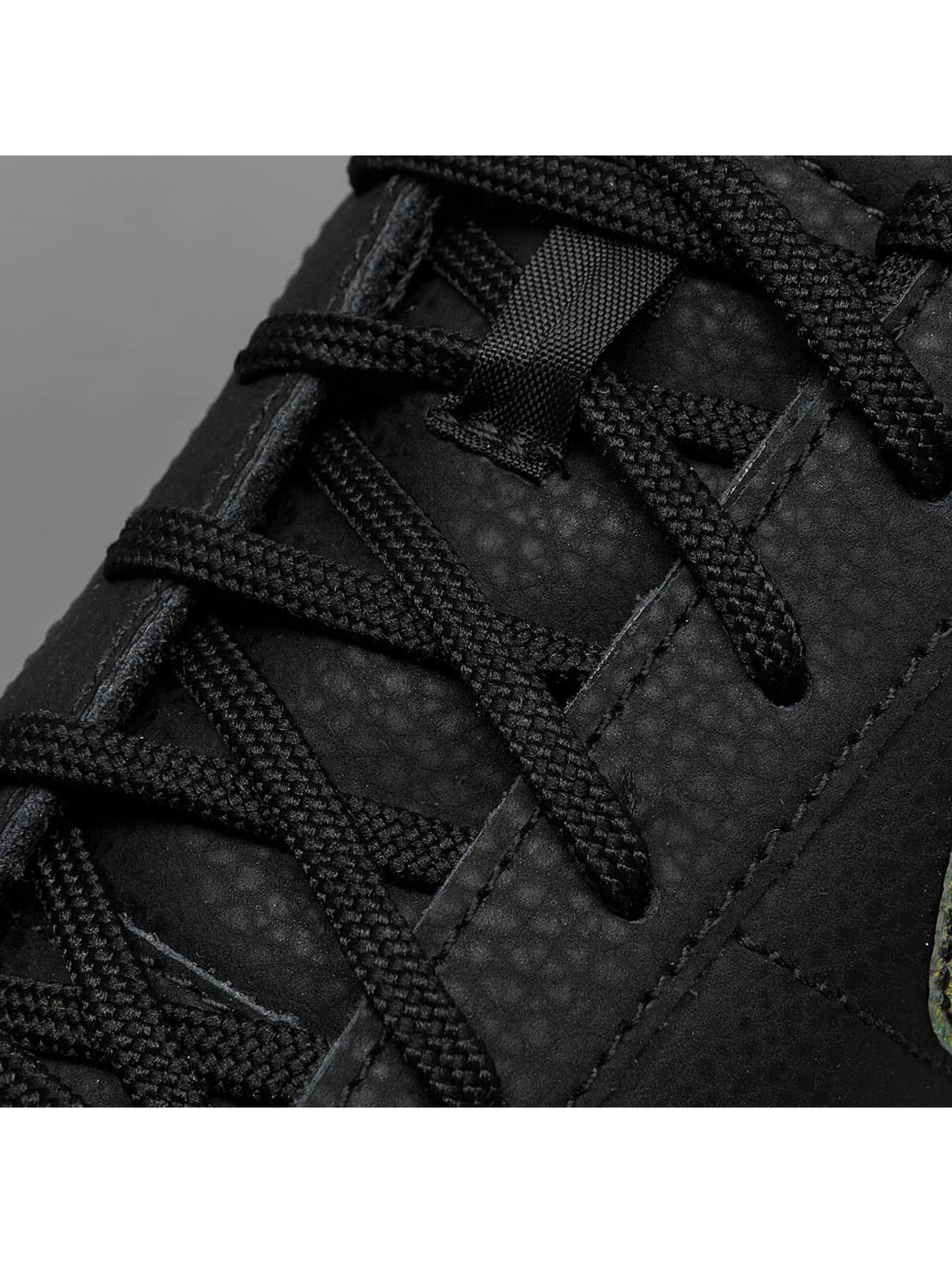Nike Sneakers WMNS Tennis Classic PRM czarny