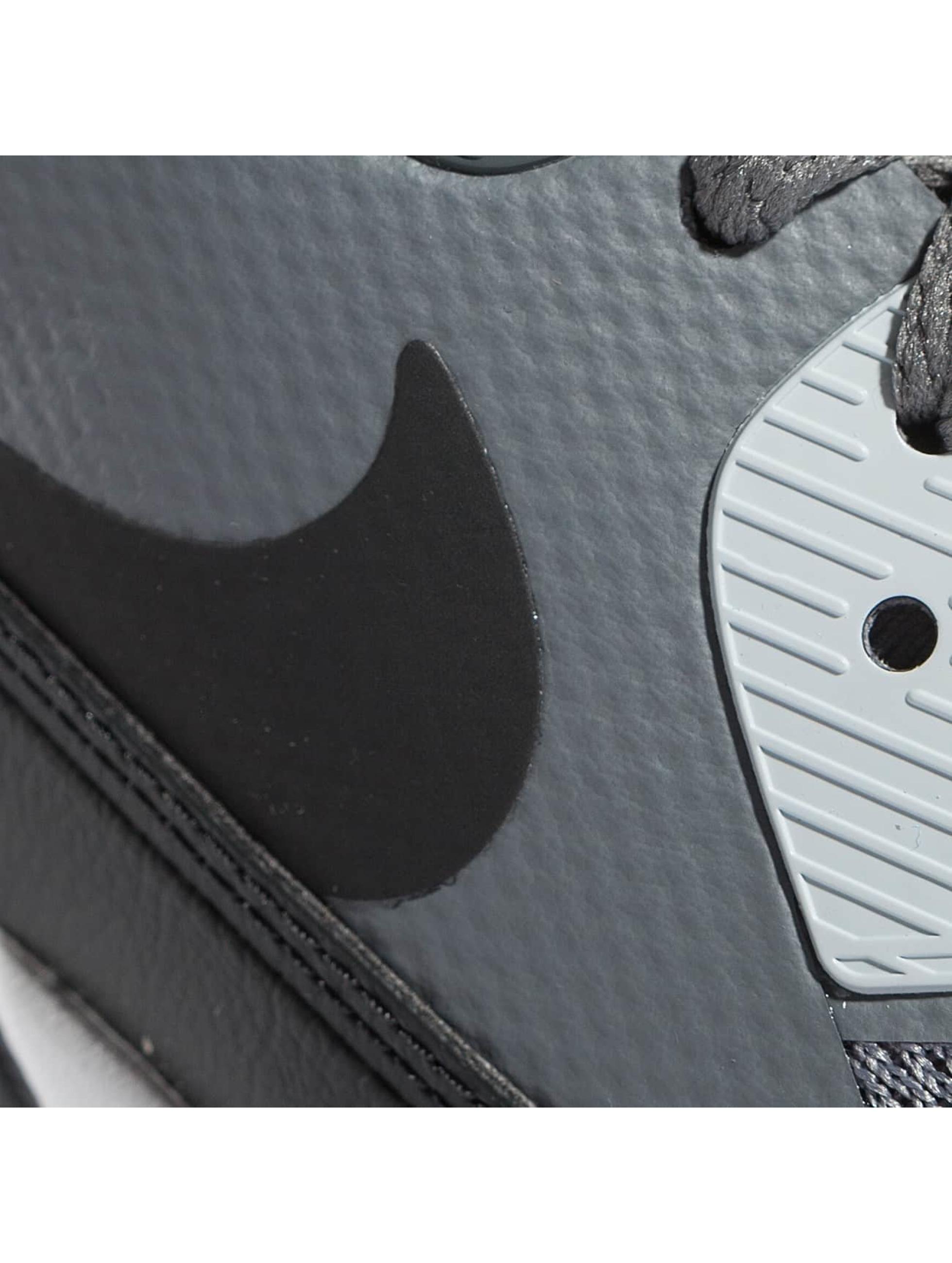 Nike Sneakers Air Max 90 Ultra 2.0 (GS) grå