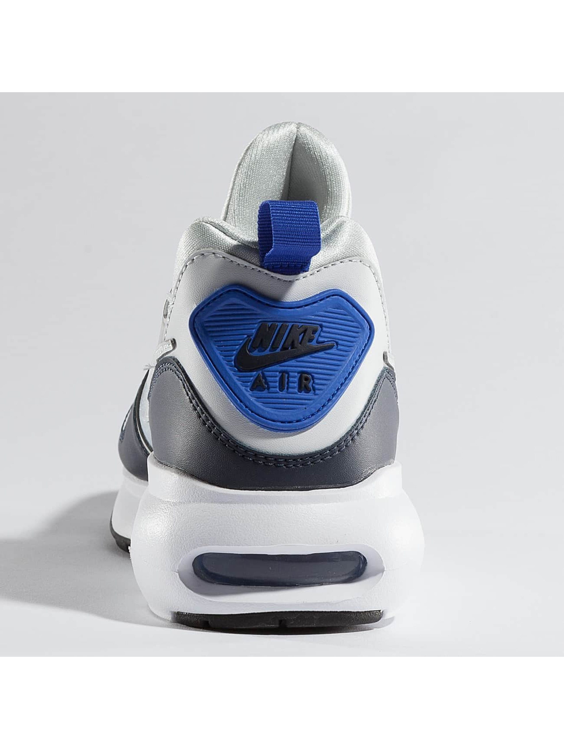 Nike Sneakers Air Max Prime grå