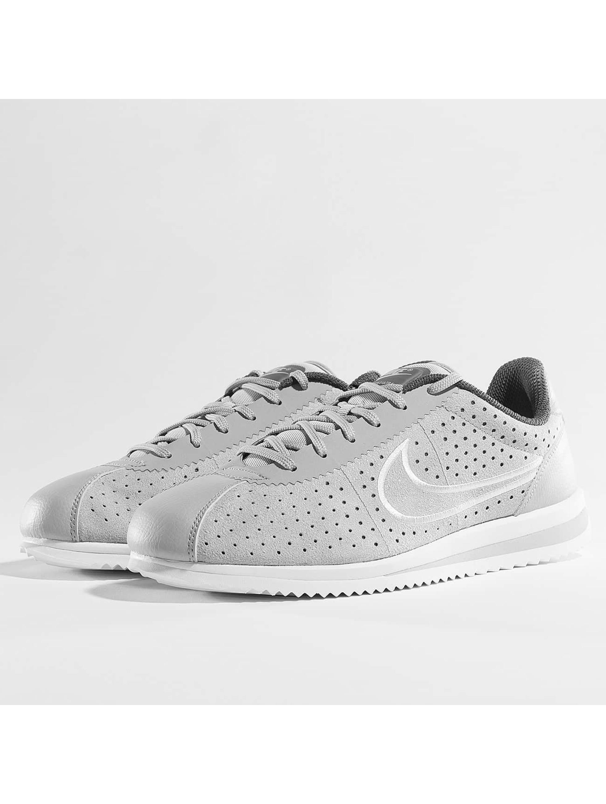 Nike Sneakers Cortez Ultra Moire 2 grå