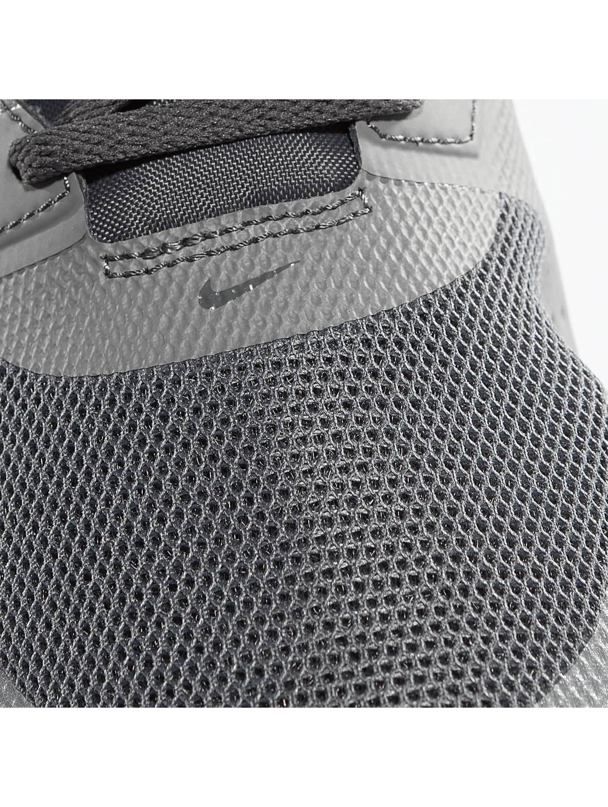 Nike Sneakers Air Max Vision grå