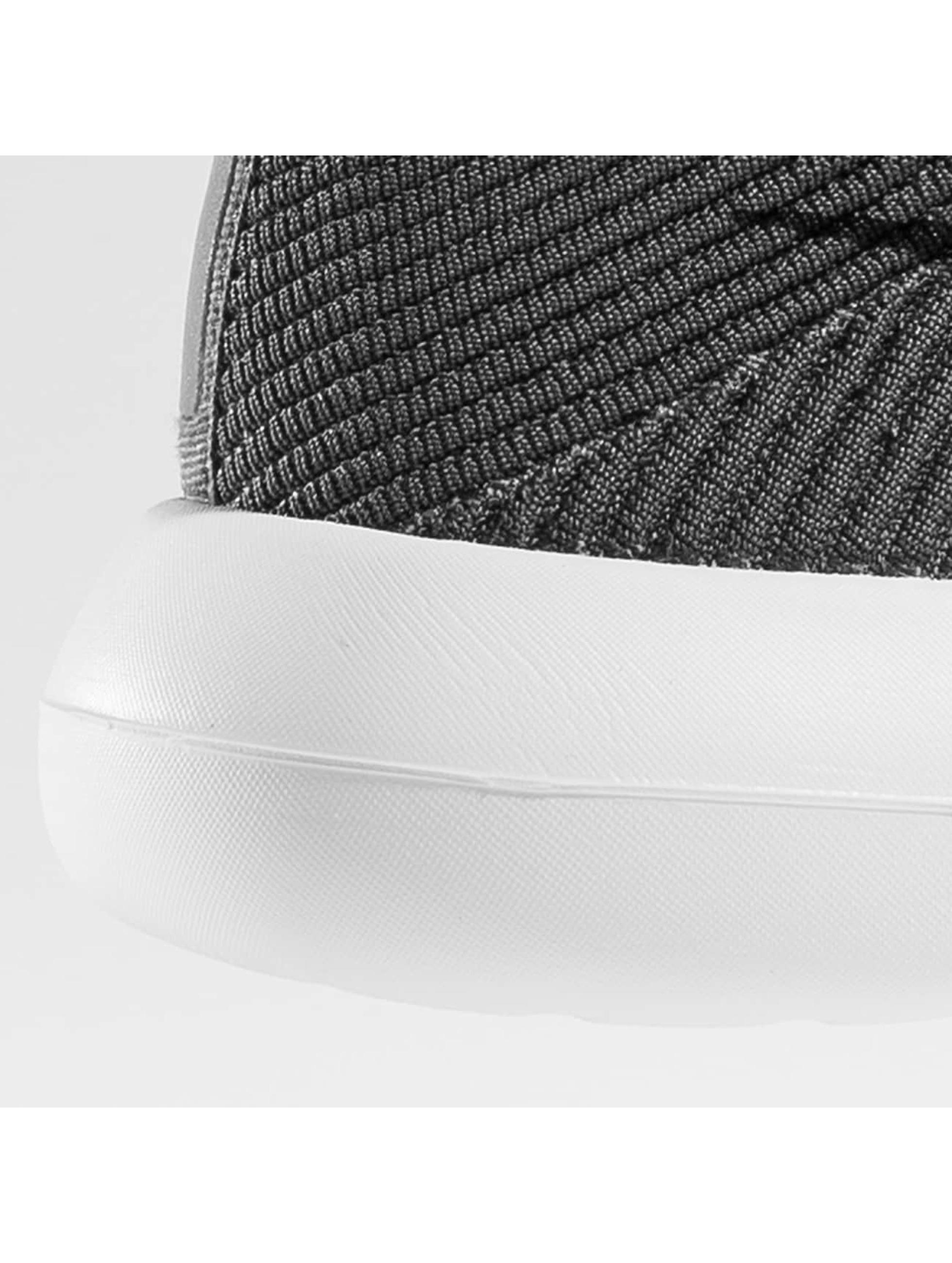Nike Sneakers Roshe Two Flyknit V2 grå