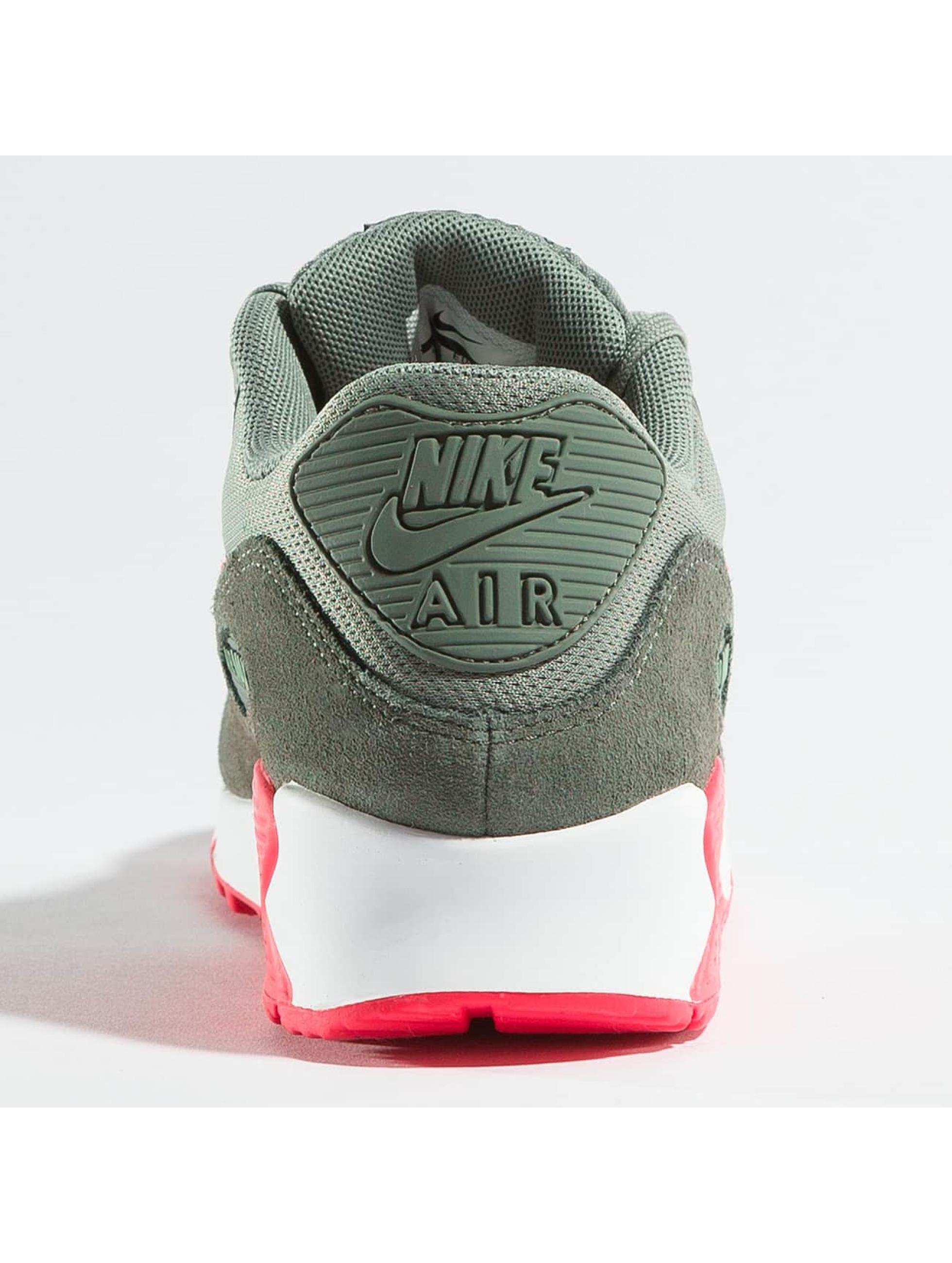 Nike Sneakers Air Max 90 grå