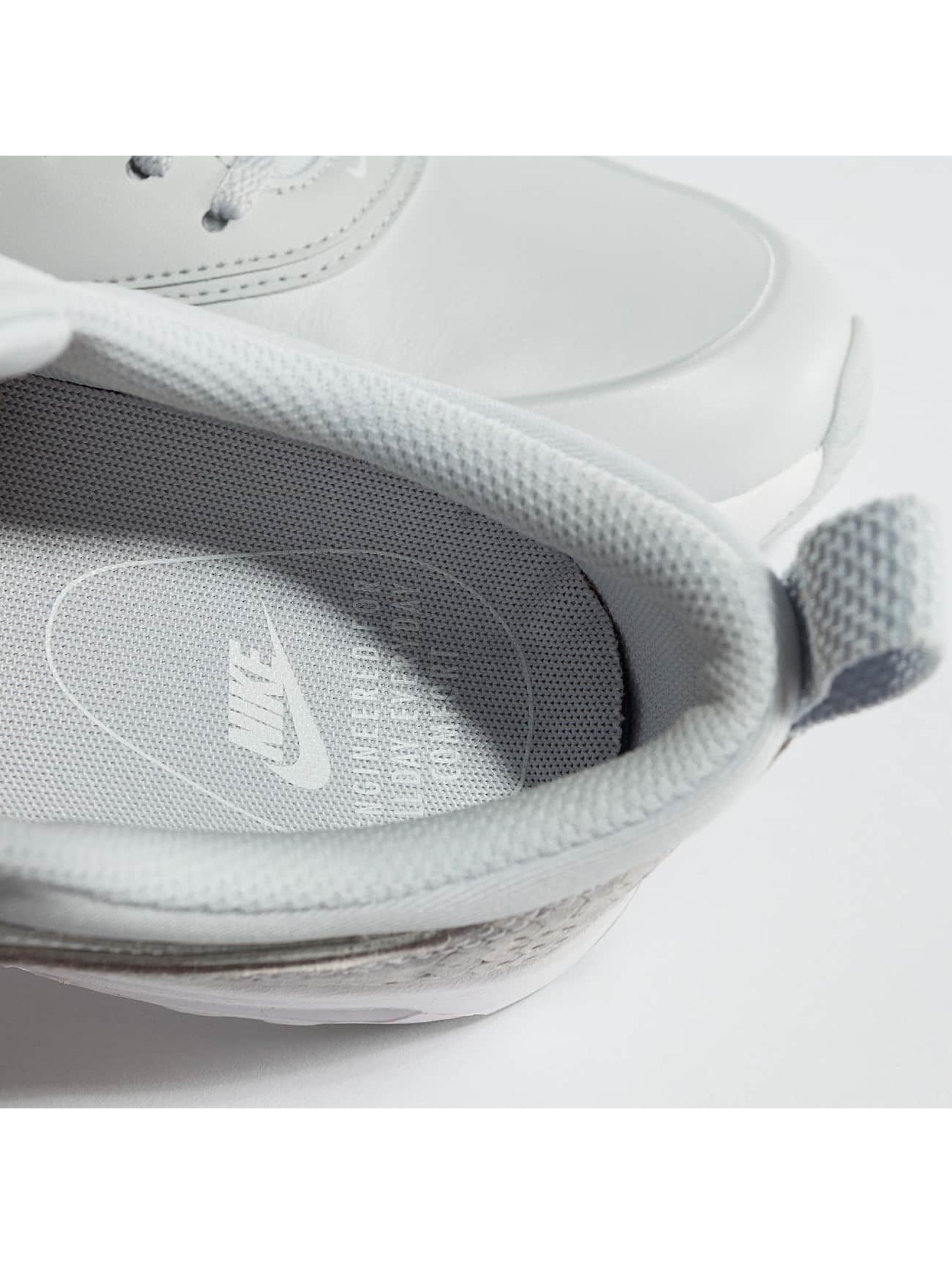 Nike Sneakers Air Max Thea Premium grå
