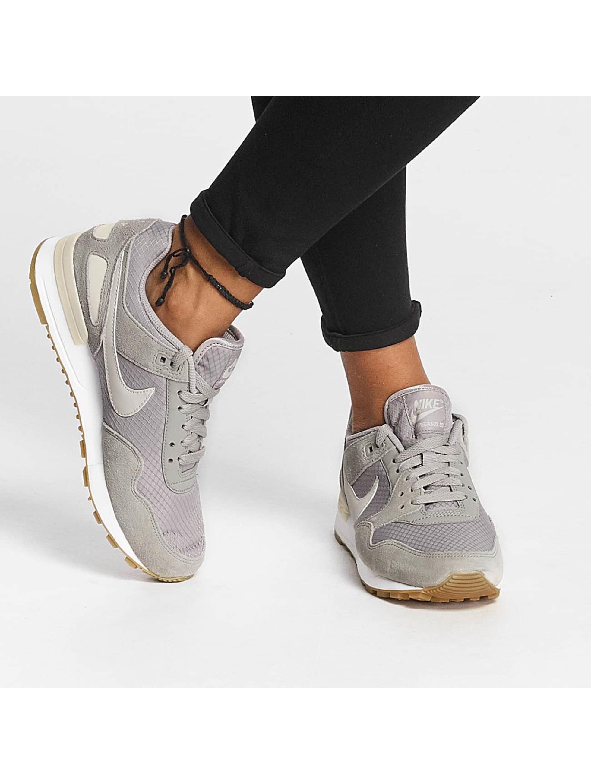 Nike Sneakers WMNS Air Pegasus '89 grå