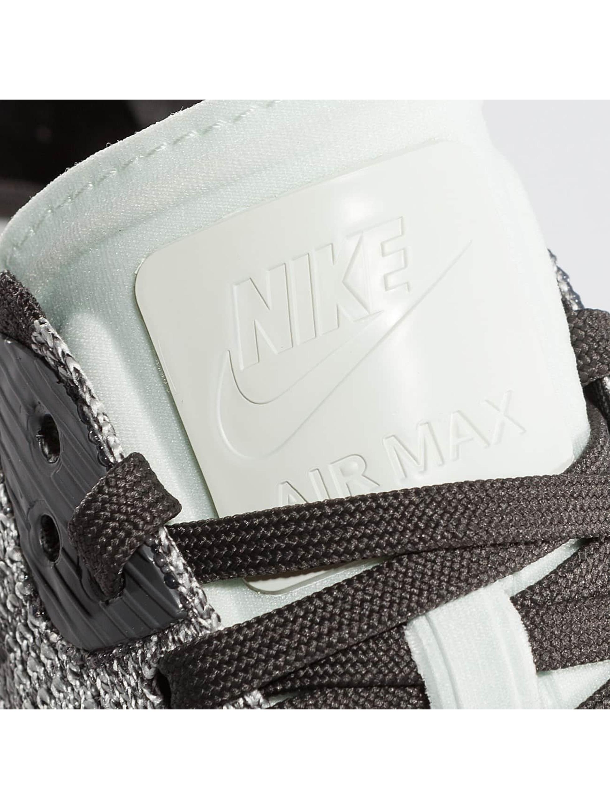 Nike Sneakers Air Max 90 Flyknit Ultra 2.0 grå