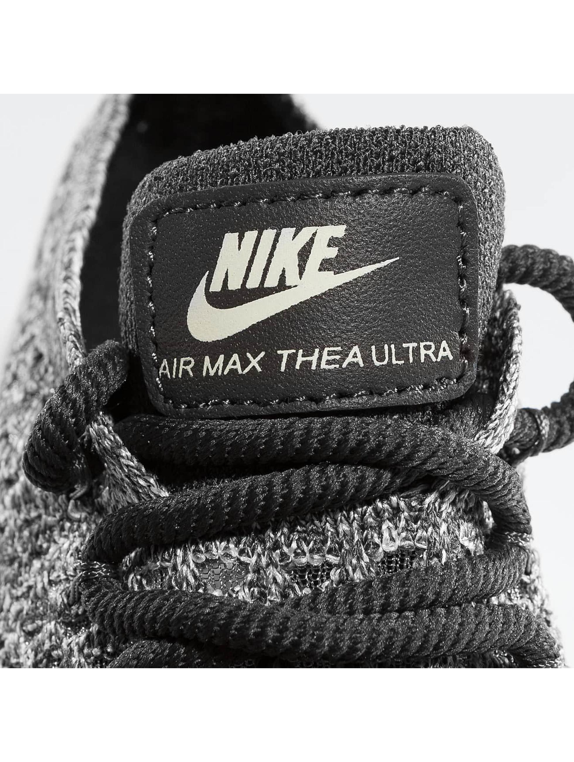 Nike Sneakers Air Max Thea Ultra Flyknit grå