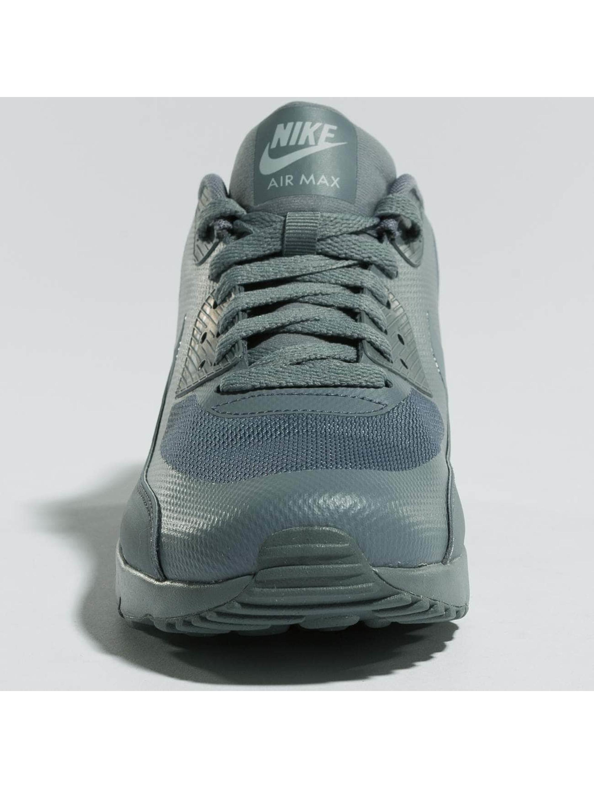 Nike Sneakers Air Max 90 Ultra 2.0 Essential grå