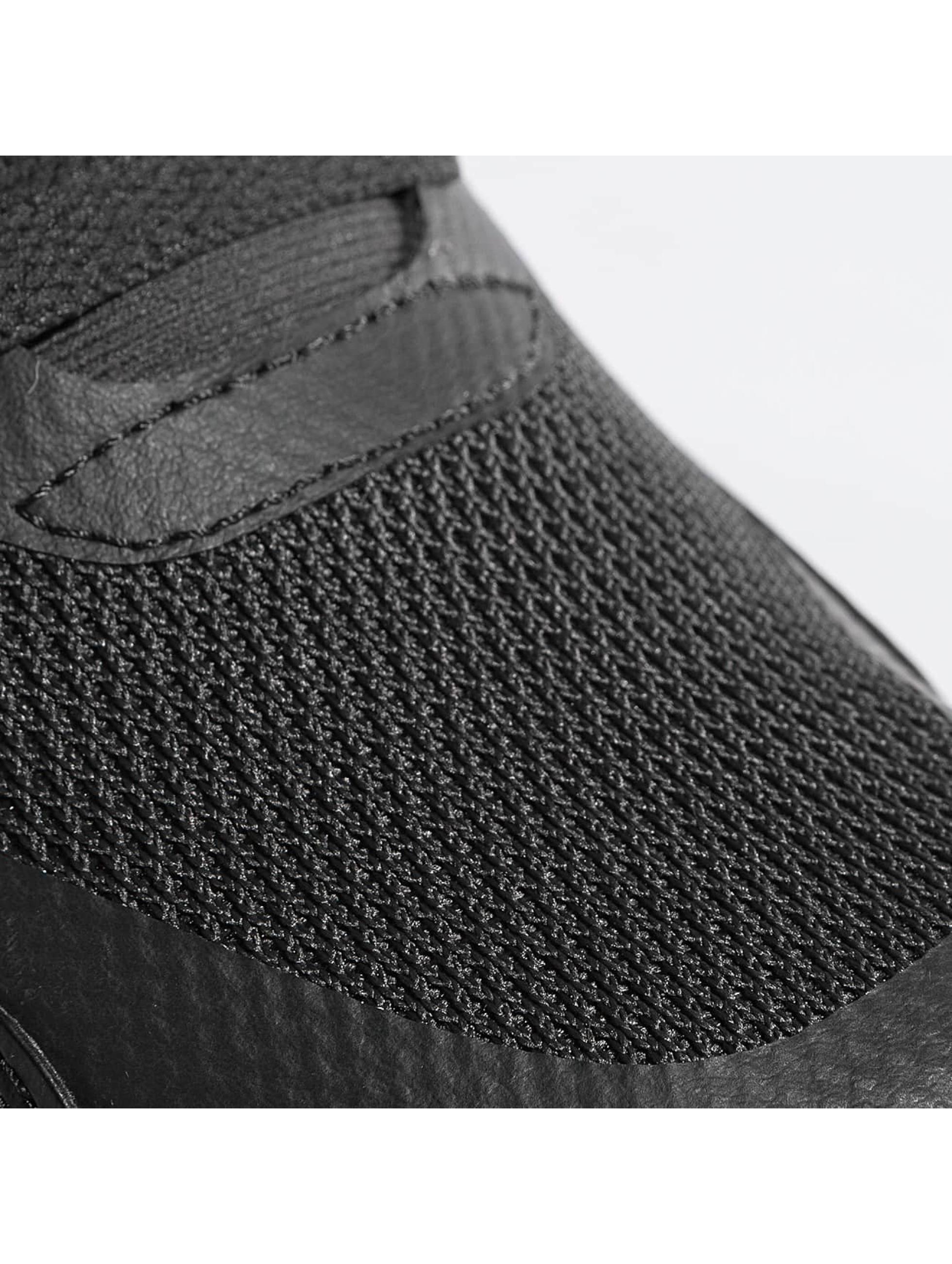 Nike Sneakers Air Max 90 Ultra 2.0 gray