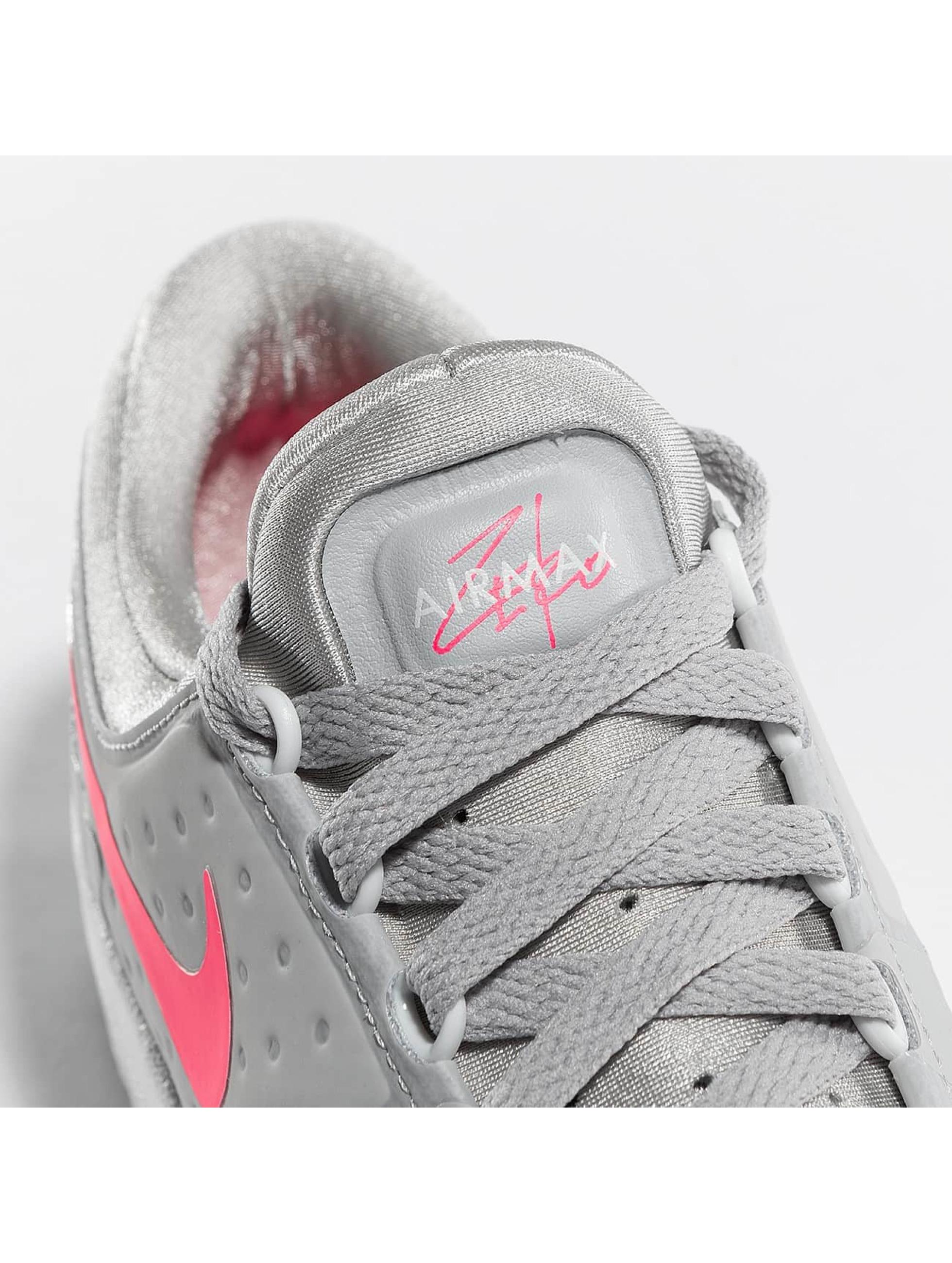 Nike Sneakers Air Max Zero Essential (GS) gray