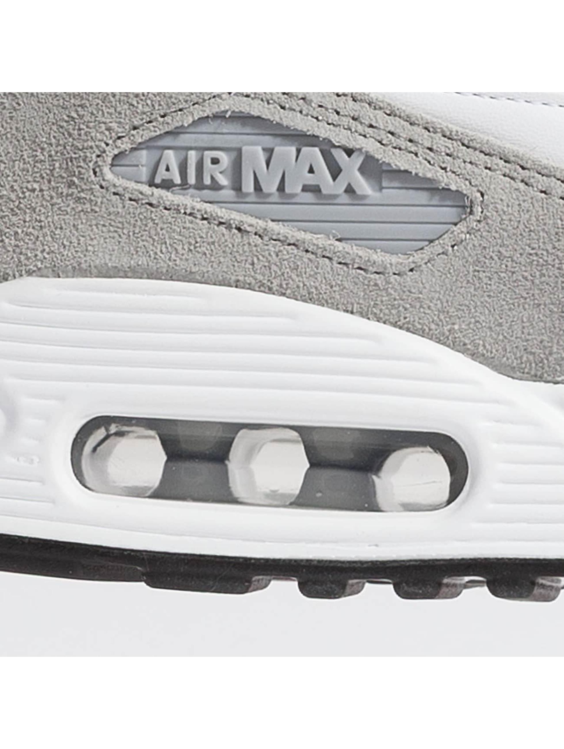 Nike Sneakers Air Max 90 grey