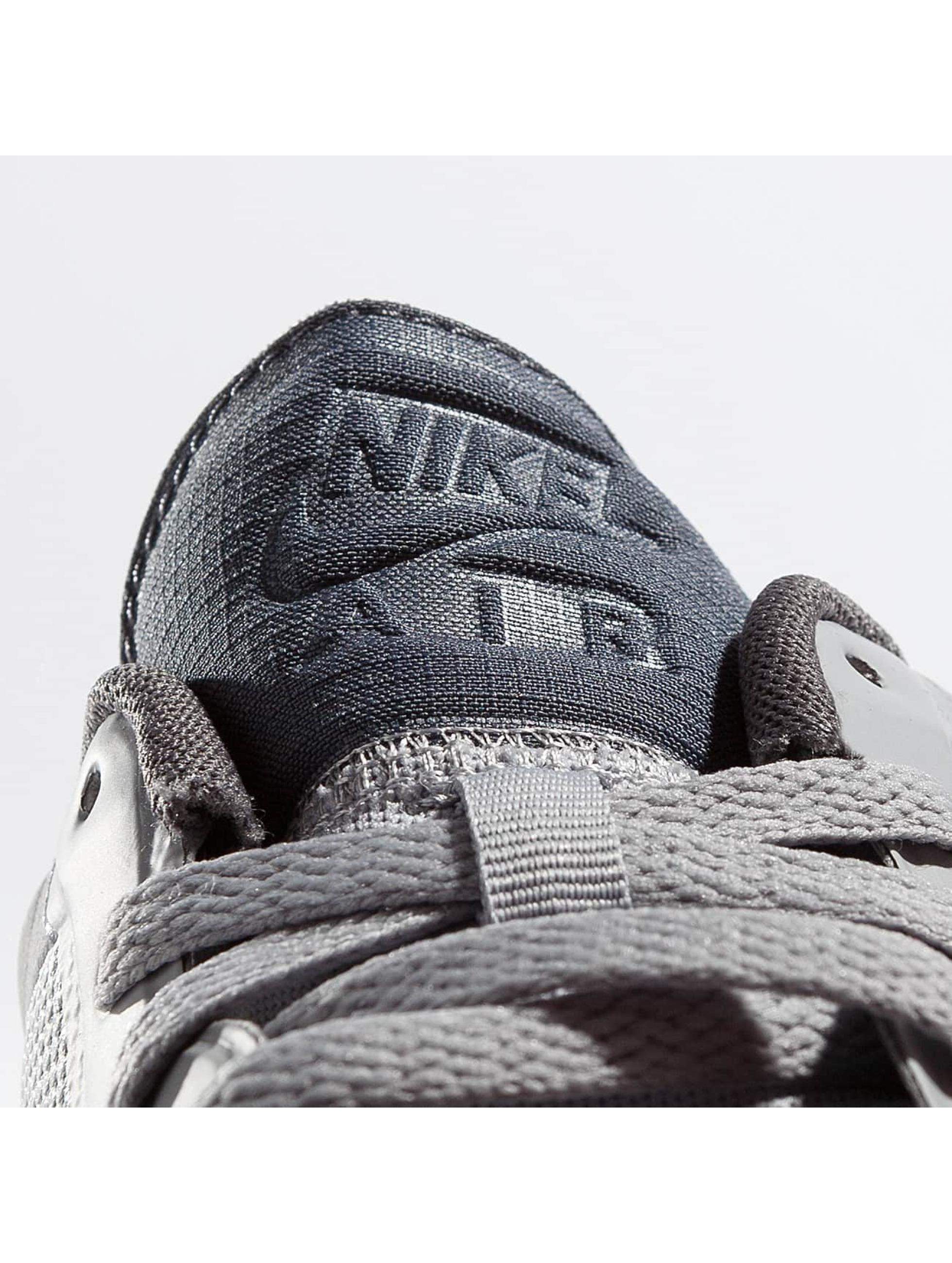 Nike Sneakers Air Max Modern Essential grey