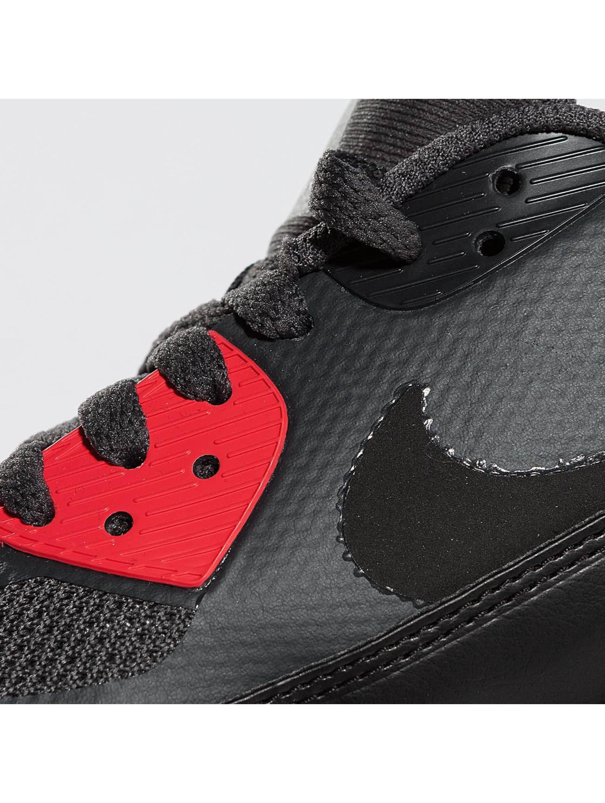 Nike Sneakers Air Max 90 Ultra 2.0 grey