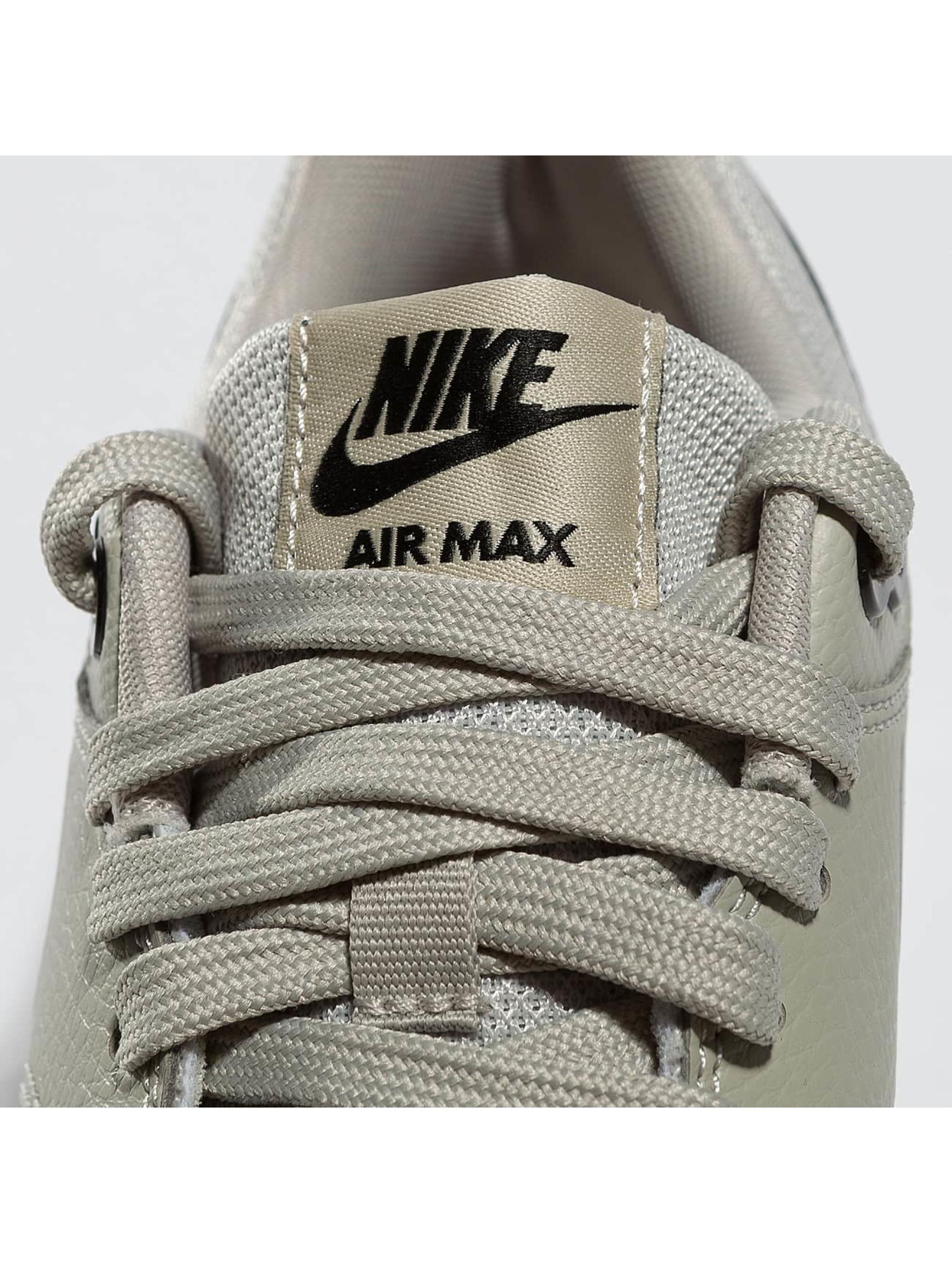 Nike Sneakers Women's Air Max 1 Ultra 2.0 grey