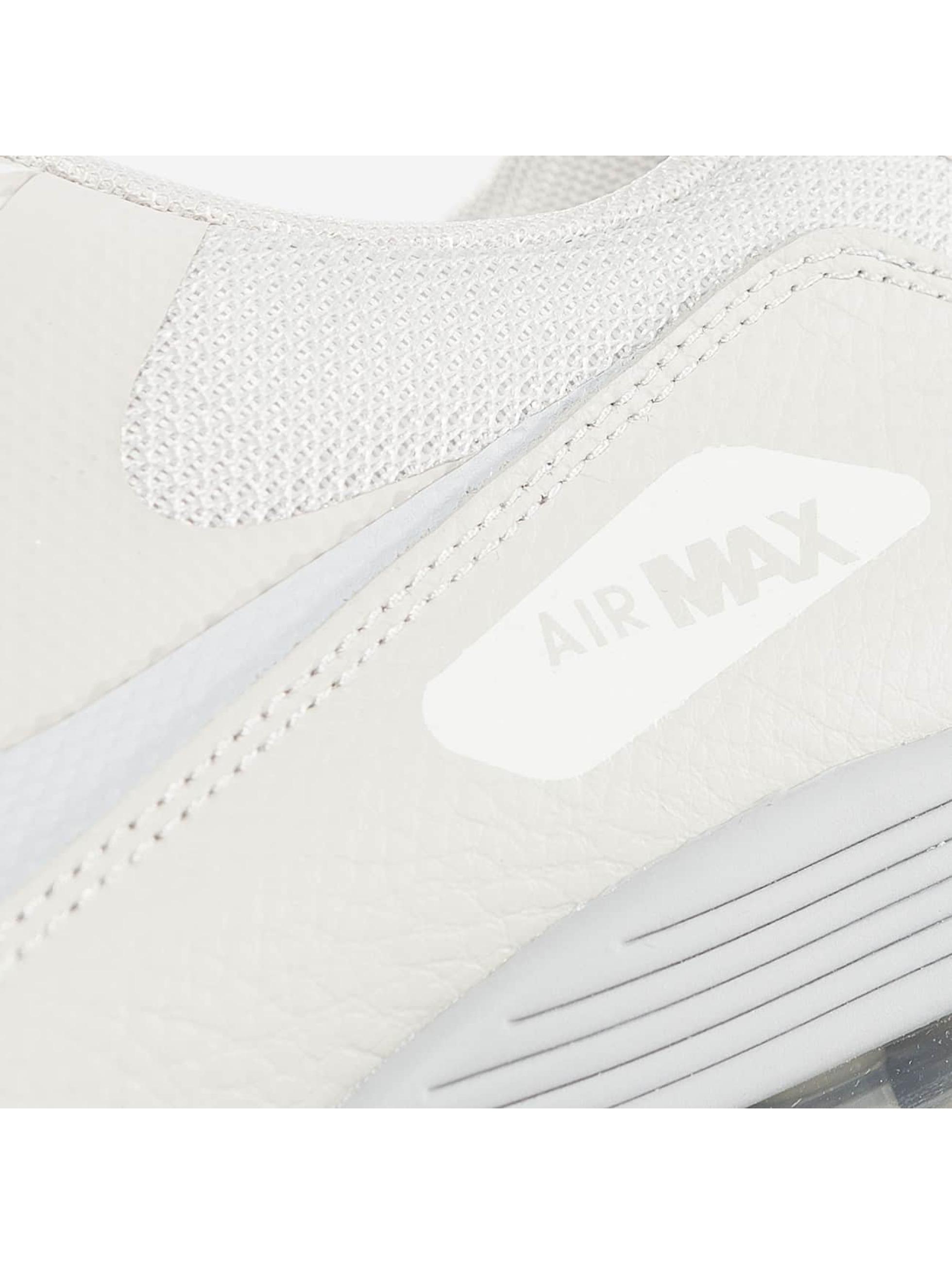 Nike Sneakers W Air Max 90 Ultra 2.0 grey