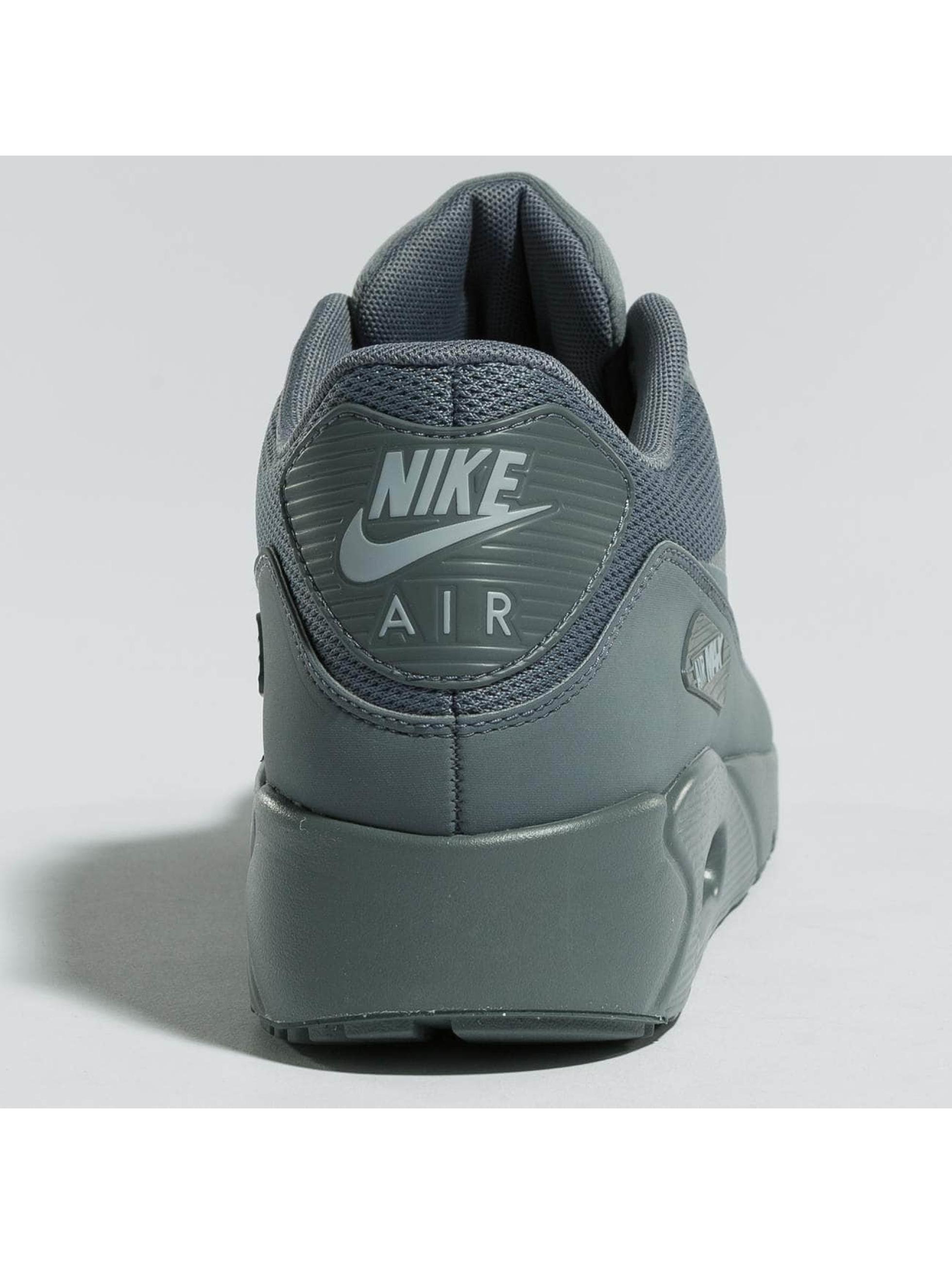 Nike Sneakers Air Max 90 Ultra 2.0 Essential grey