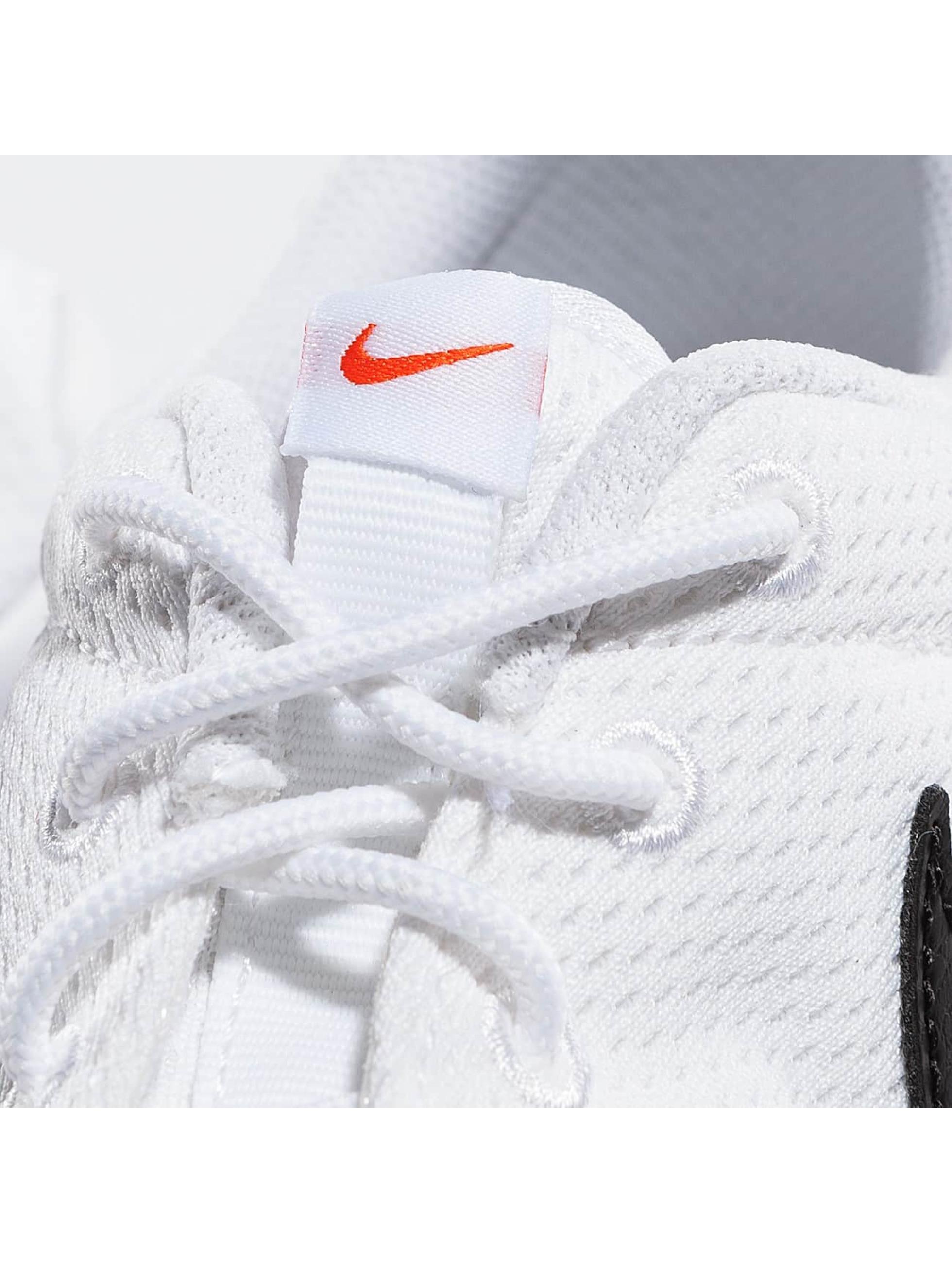 Nike Sneakers Roshe One hvid