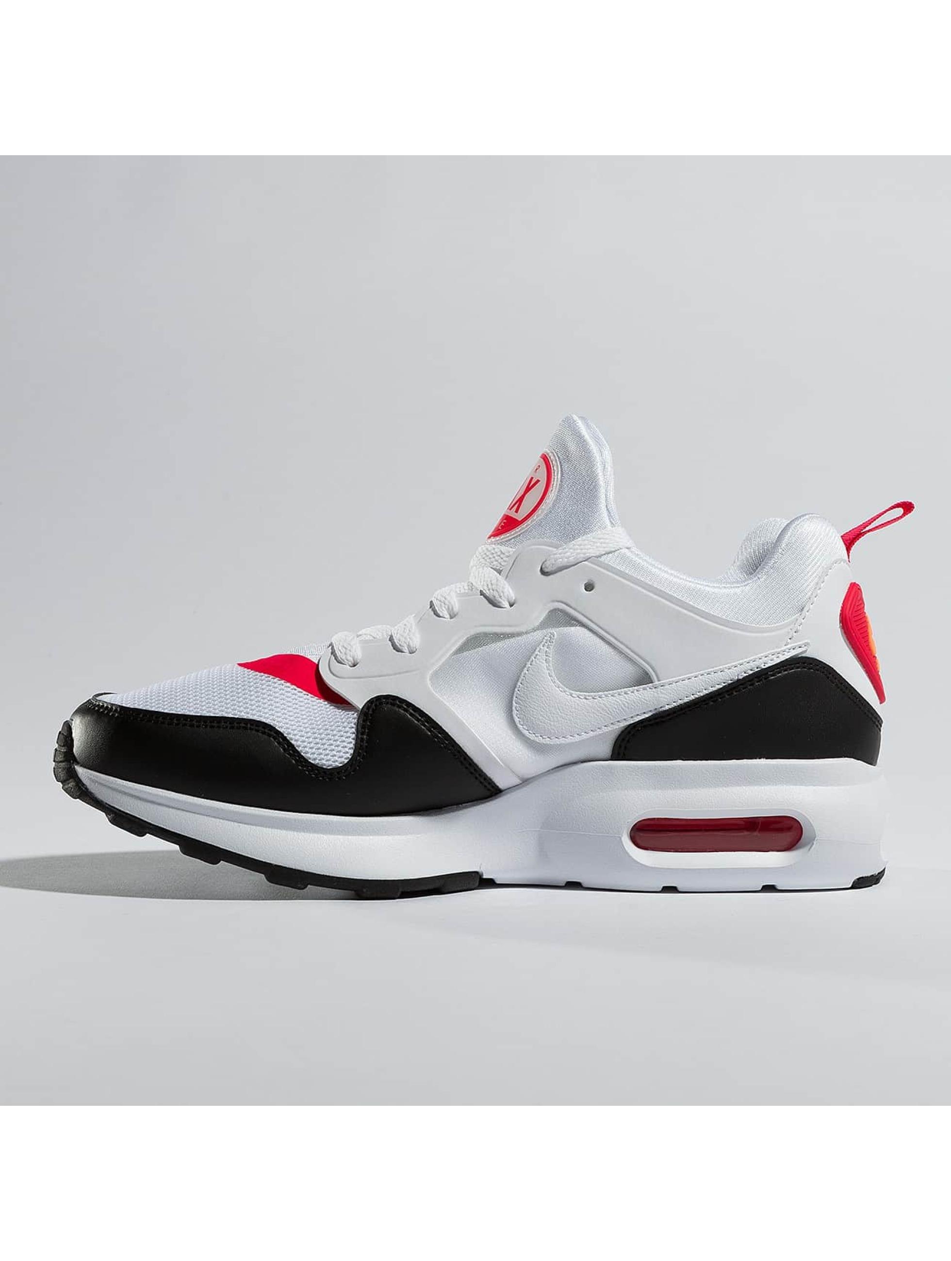 Nike Sneakers Air Max Air Max Prime hvid