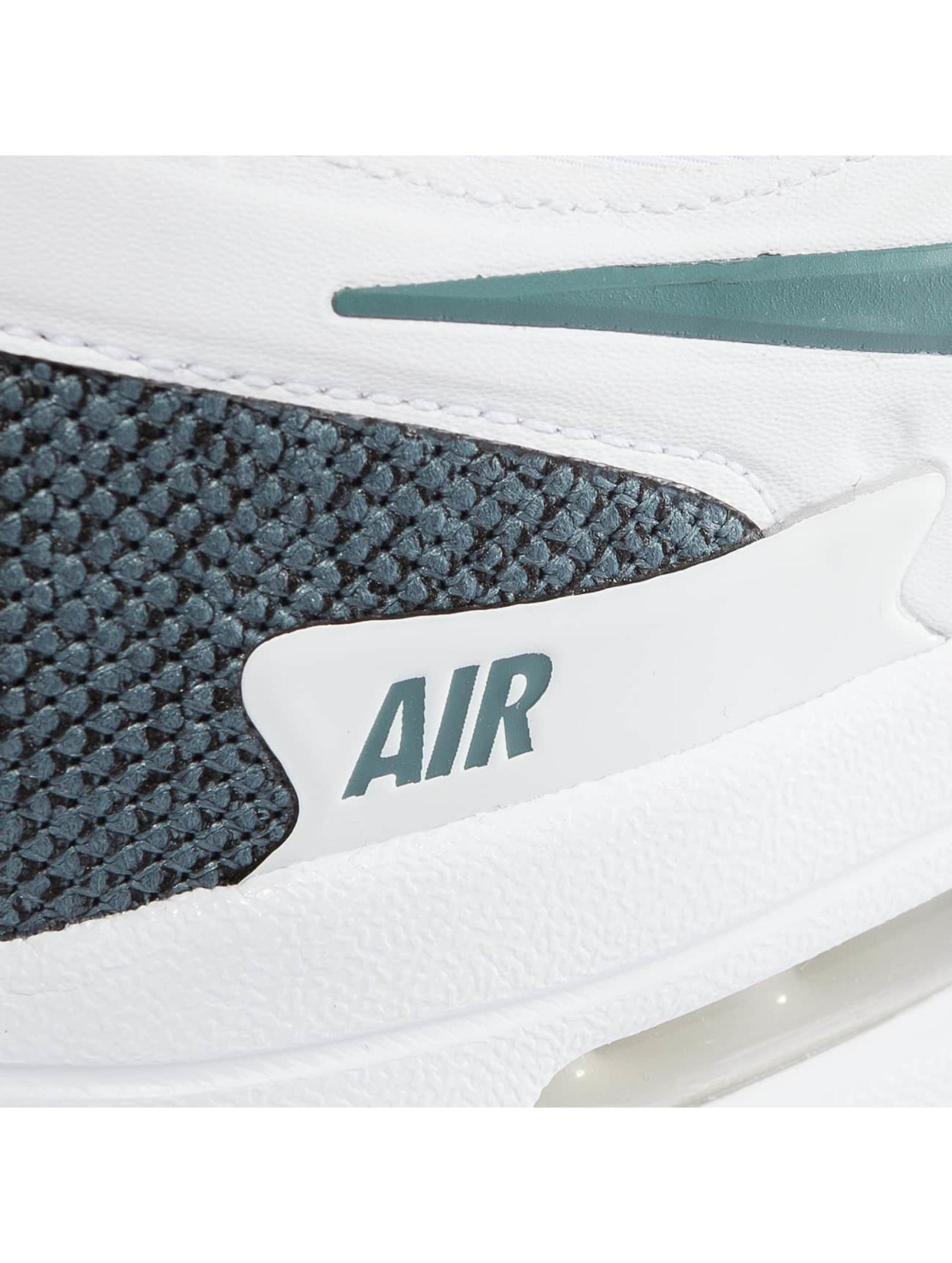 Nike Sneakers Air Max Zero SE hvid
