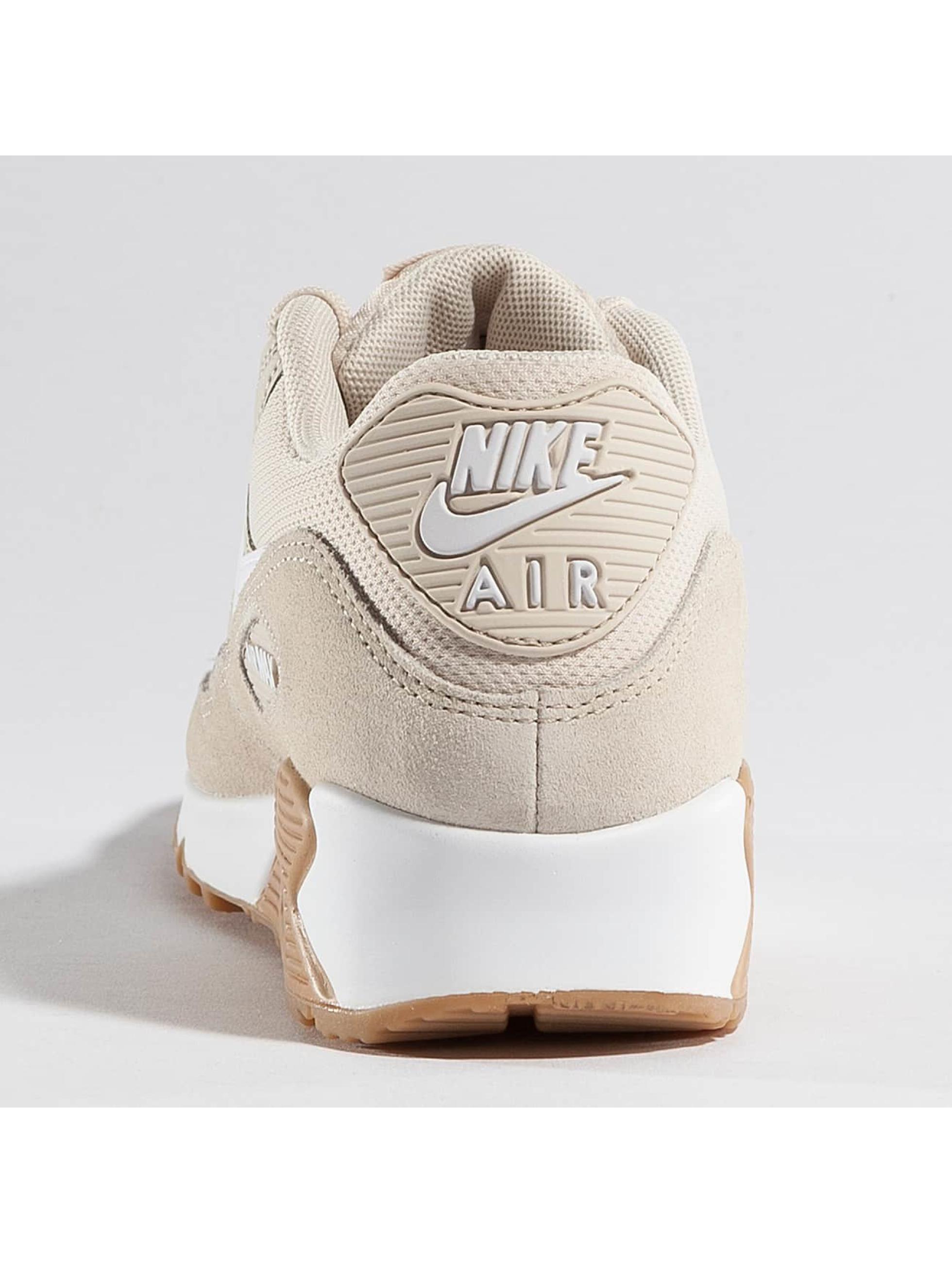 Nike Sneakers Air Max 90 kaki