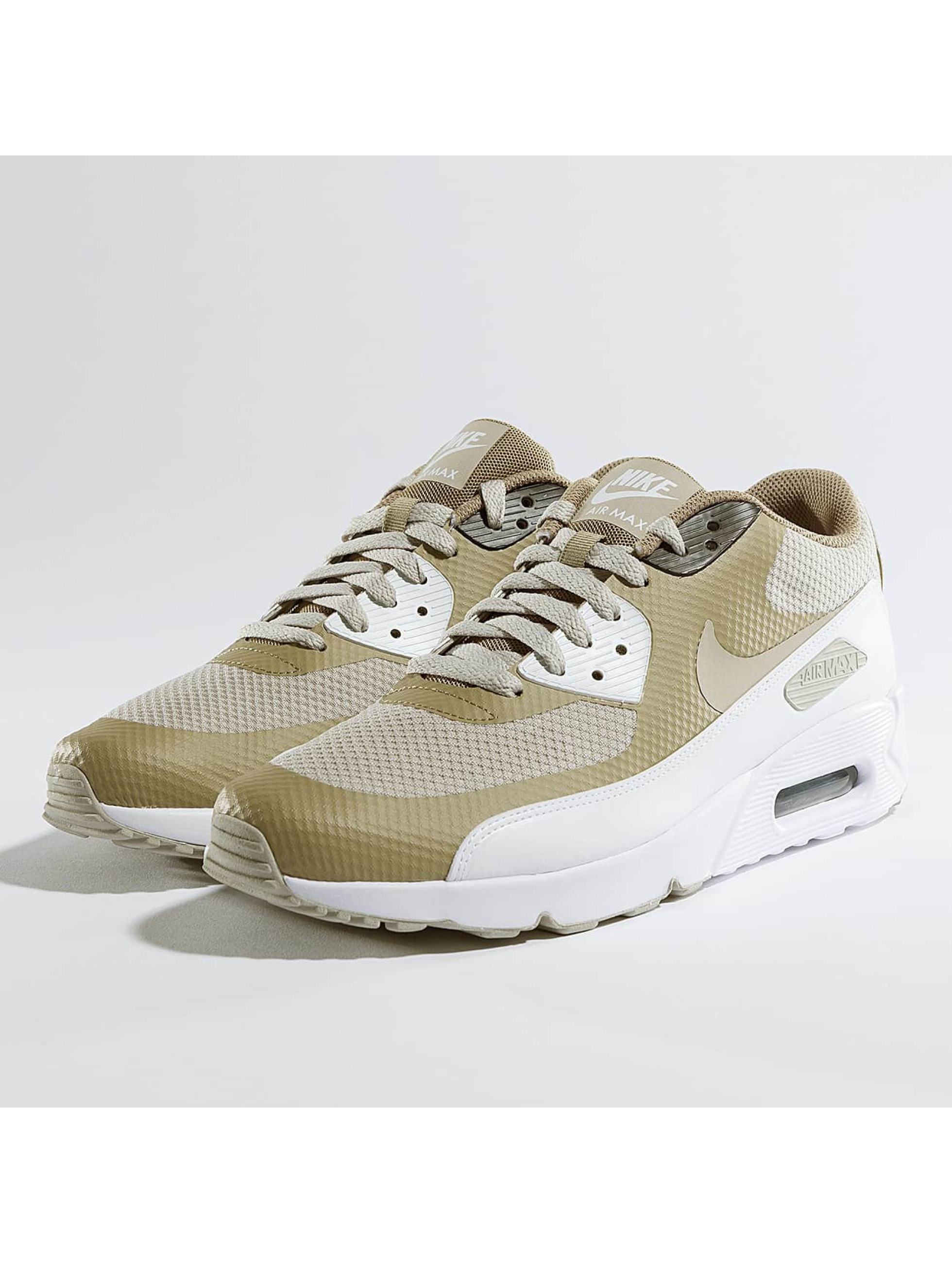 Nike Sneakers Air Max 90 Ultra 2.0 Essential kaki