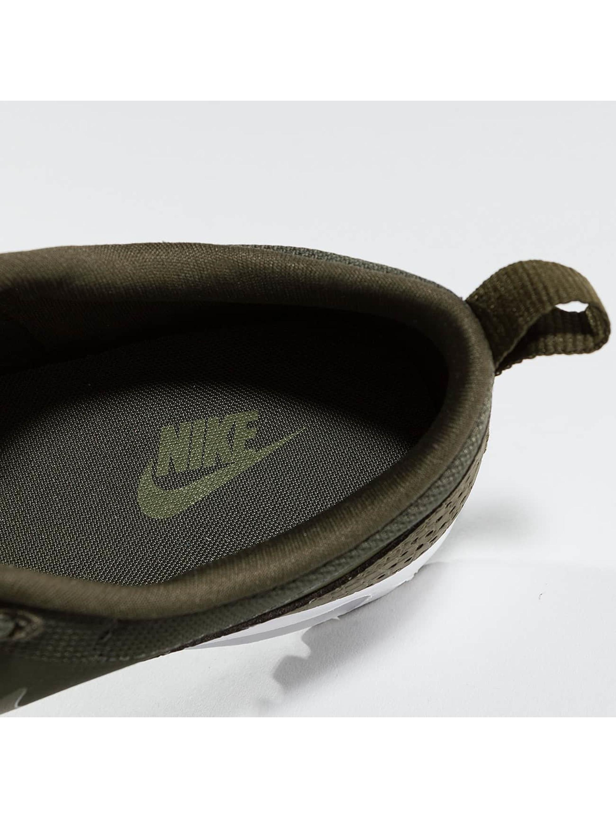 Nike Sneakers Air Max Thea khaki