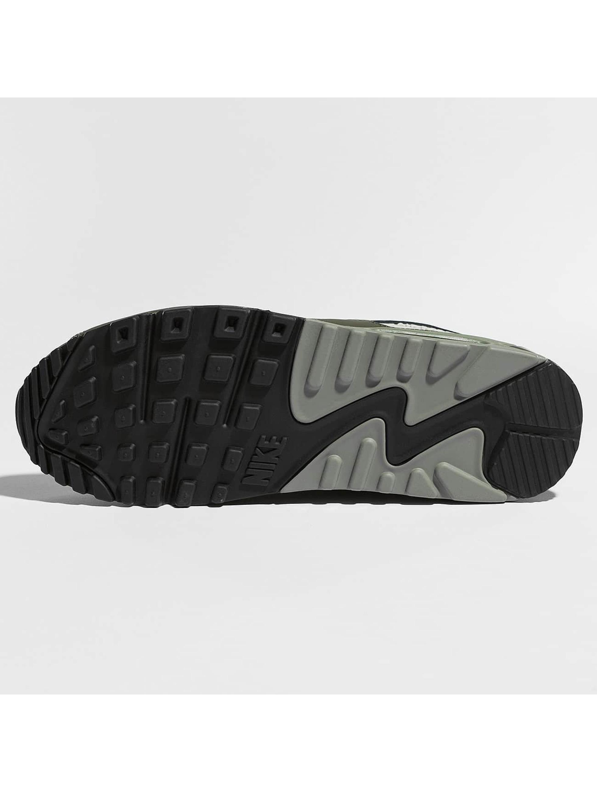 02686174ea3 Adidas Sko Udsalg, Dame & Herre Originals Sko Tilbud. Velkommen til adidas  Shop for adidas sko og se nye kollektioner til adidas Originals, løb,  fodbold, ...