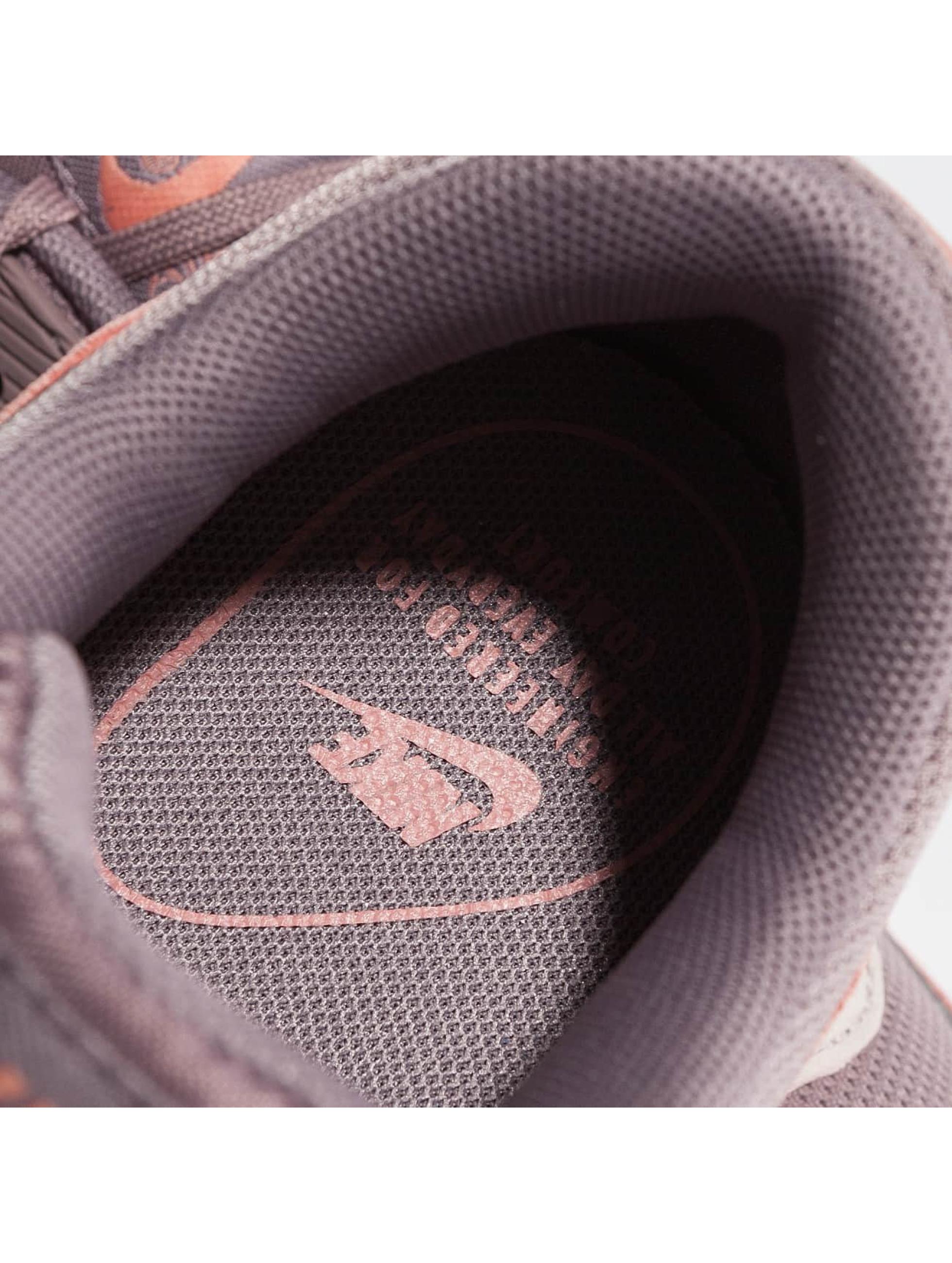 Nike Sneakers Air Max 90 lilla