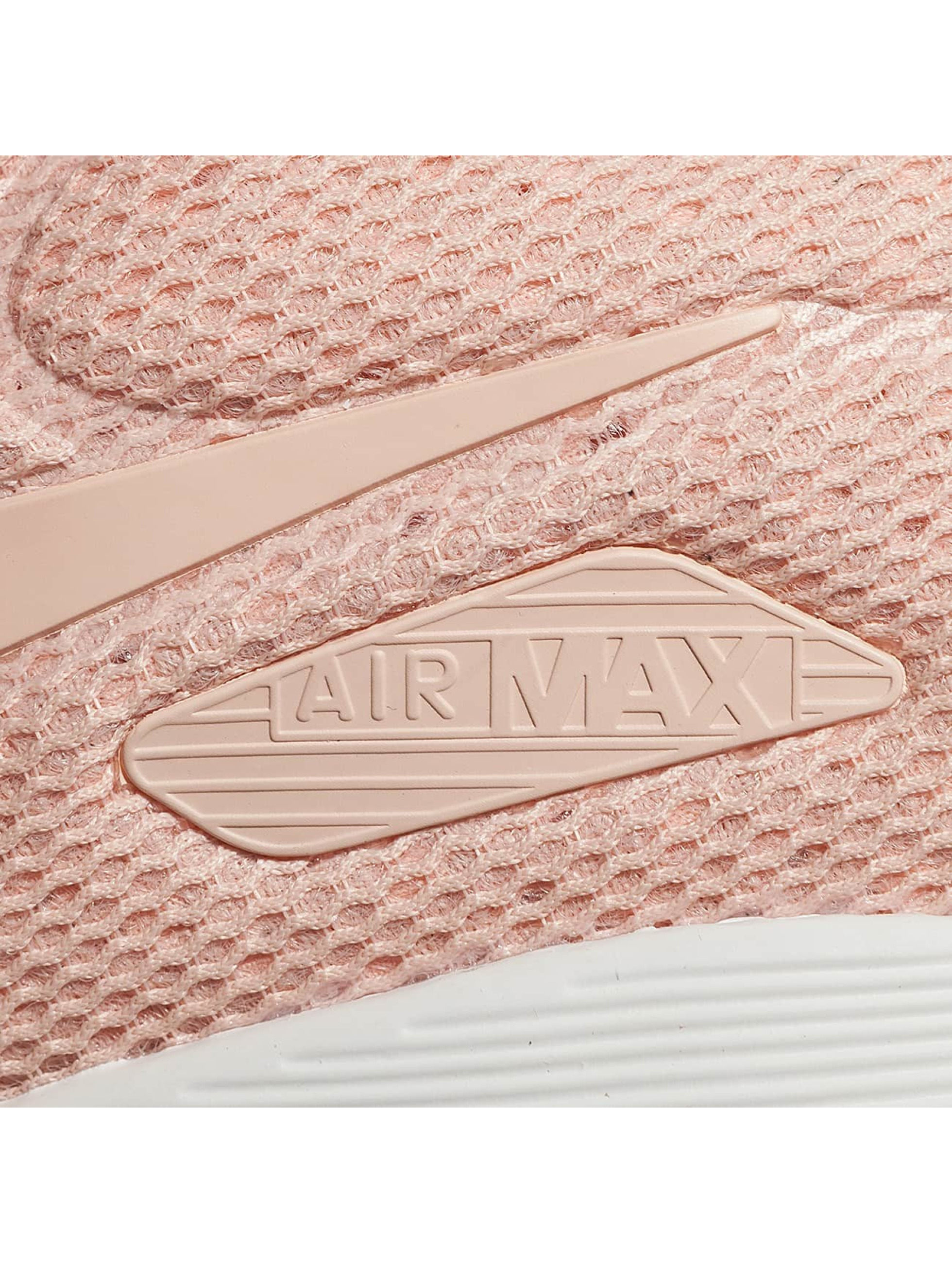 Nike Sneakers Air Max 90 Ultra 2.0 BR orange