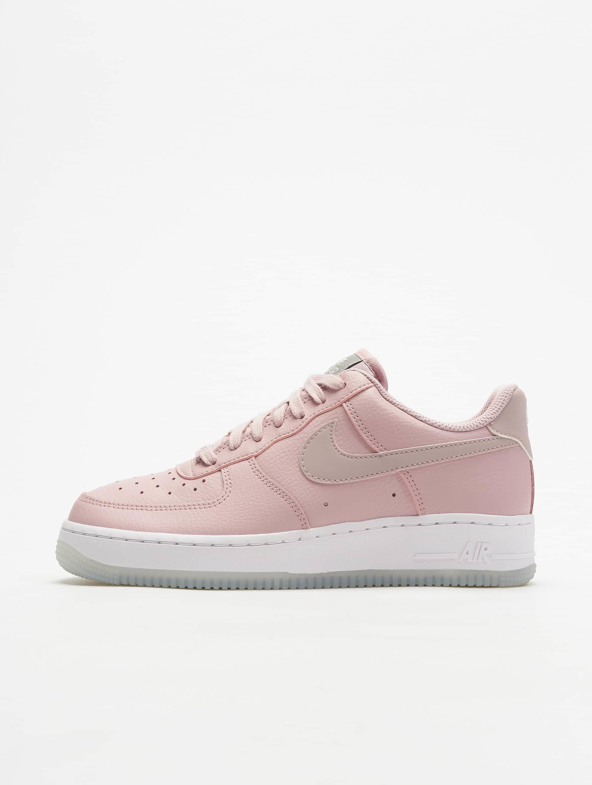 sehen verschiedenes Design neue hohe Qualität rosa nike