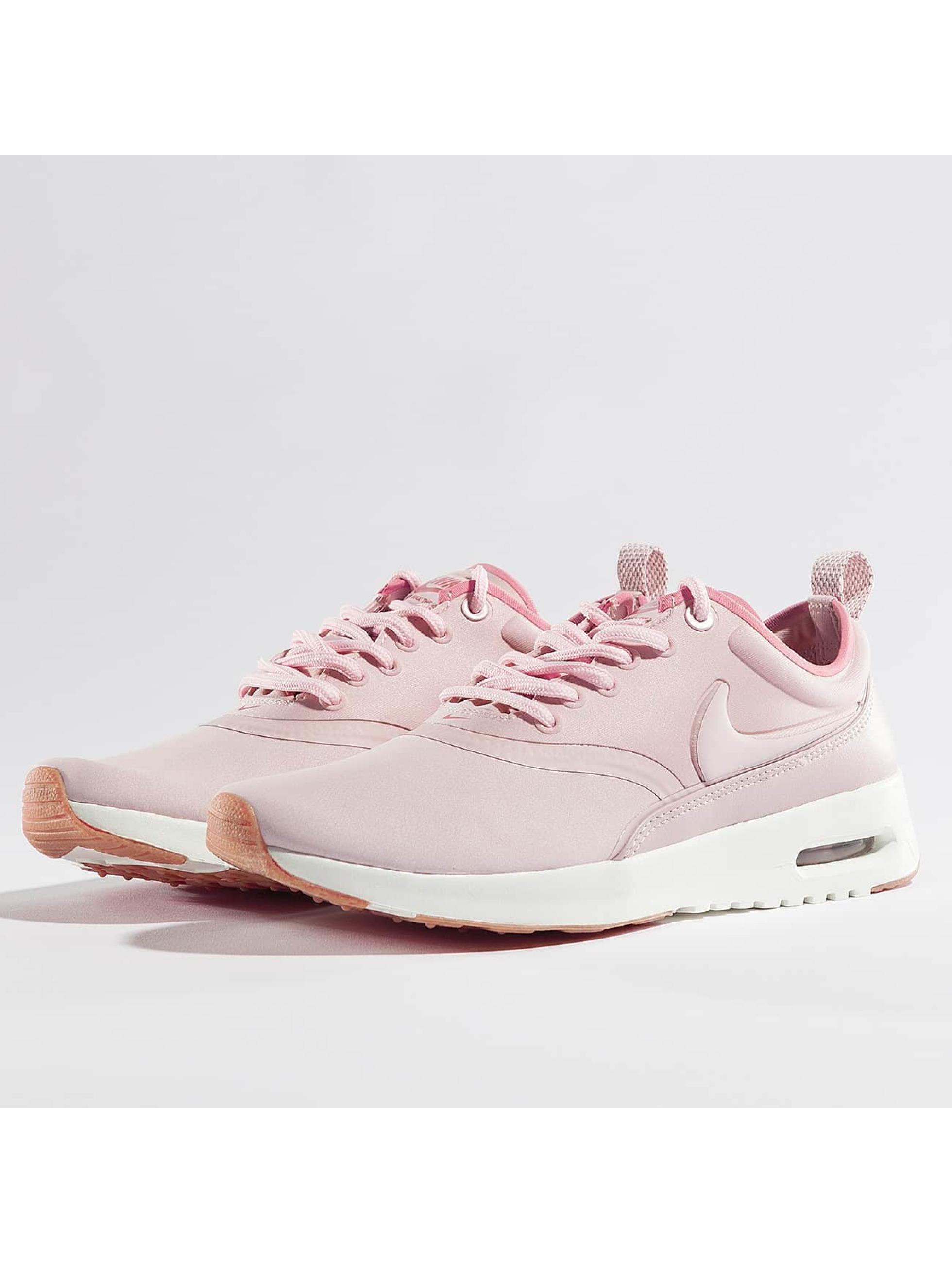 Nike Sneakers Nike WMNS Air Max Thea Ultra Premium rose