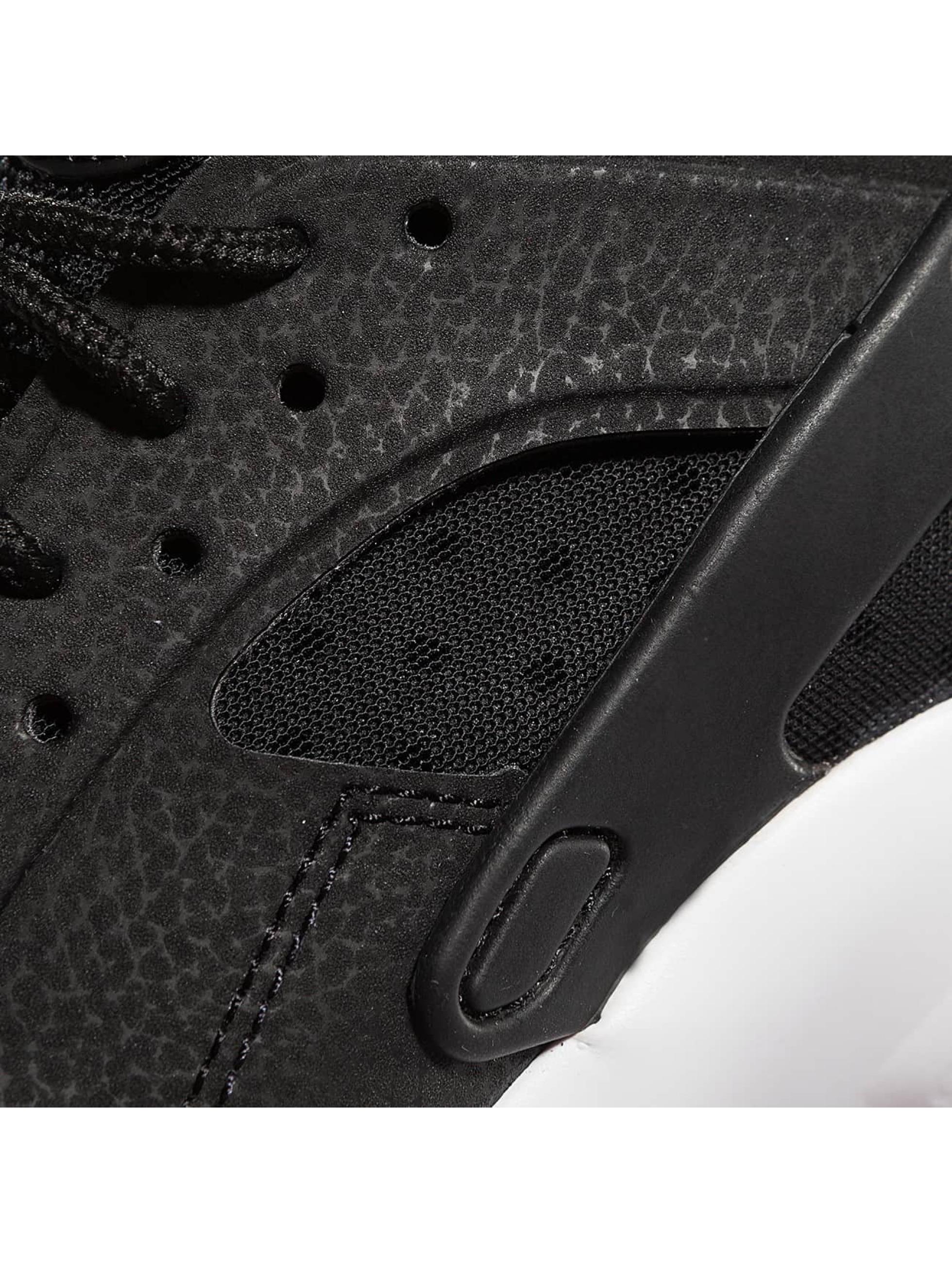 Nike Sneakers Air Huarache Run Ultra (GS) sort