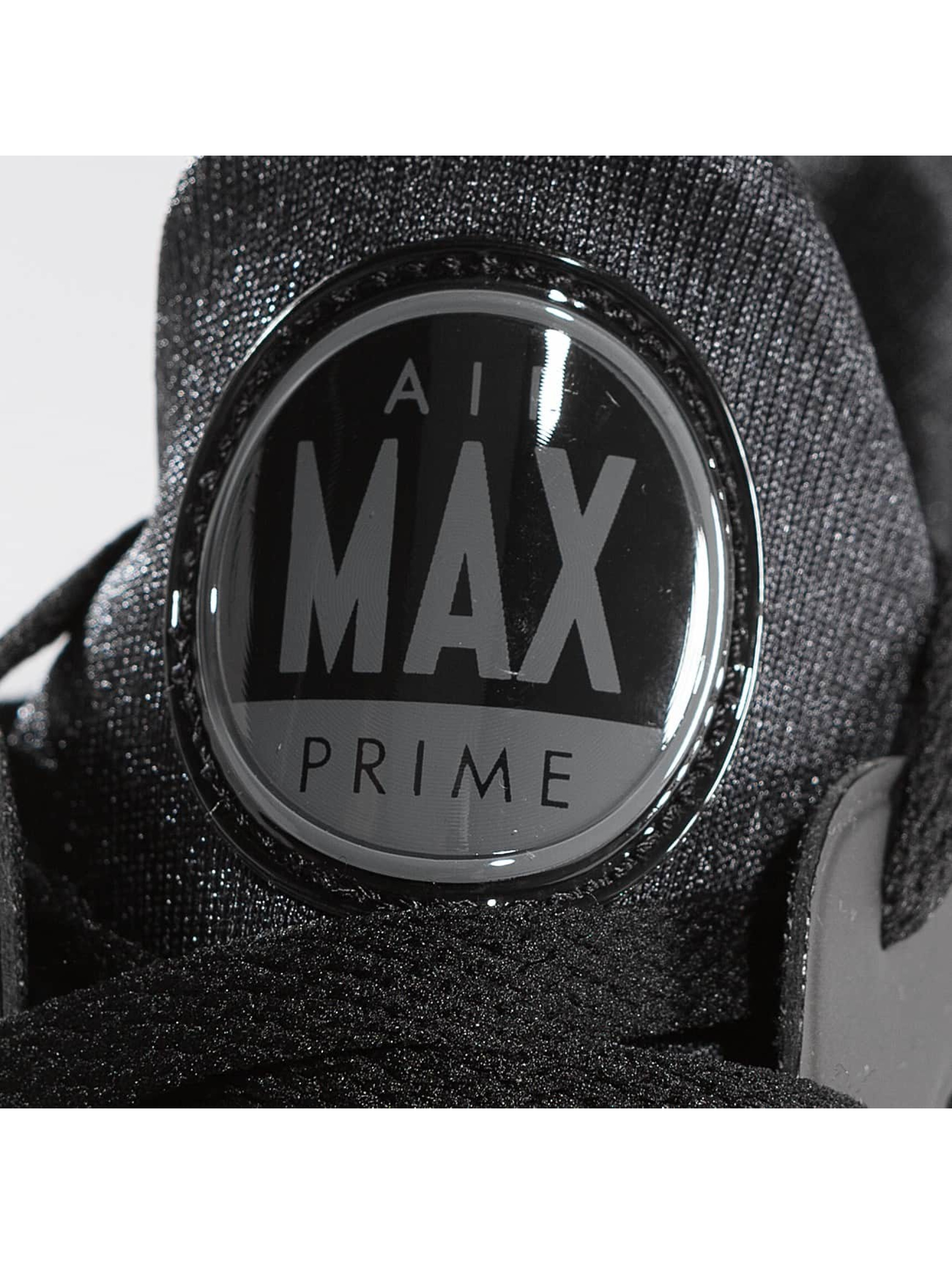 Nike Sneakers Air Max Prime sort