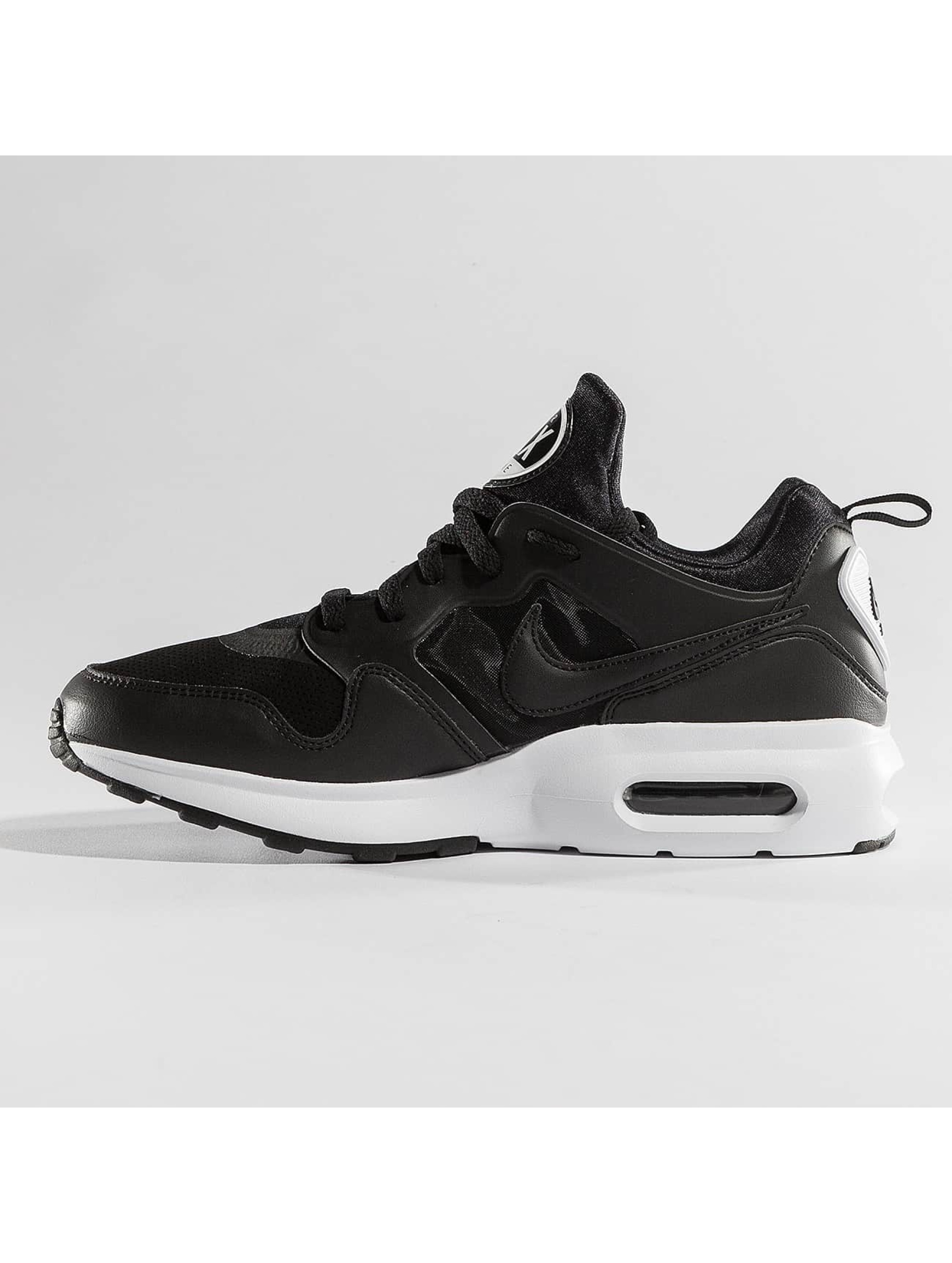 Nike Sneakers Air Max Prime SL sort