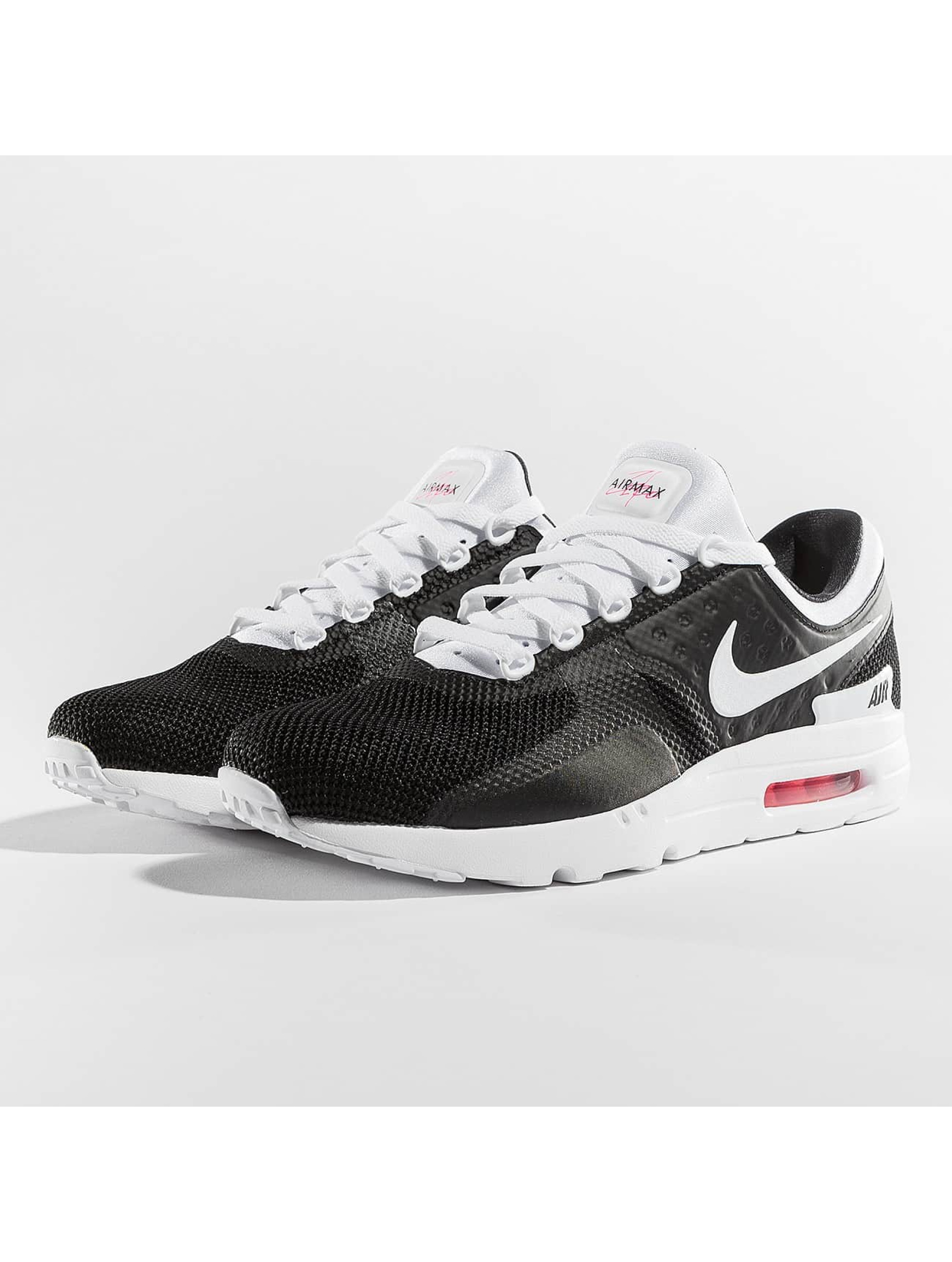 Nike Sneakers Air Max Zero Essential sort