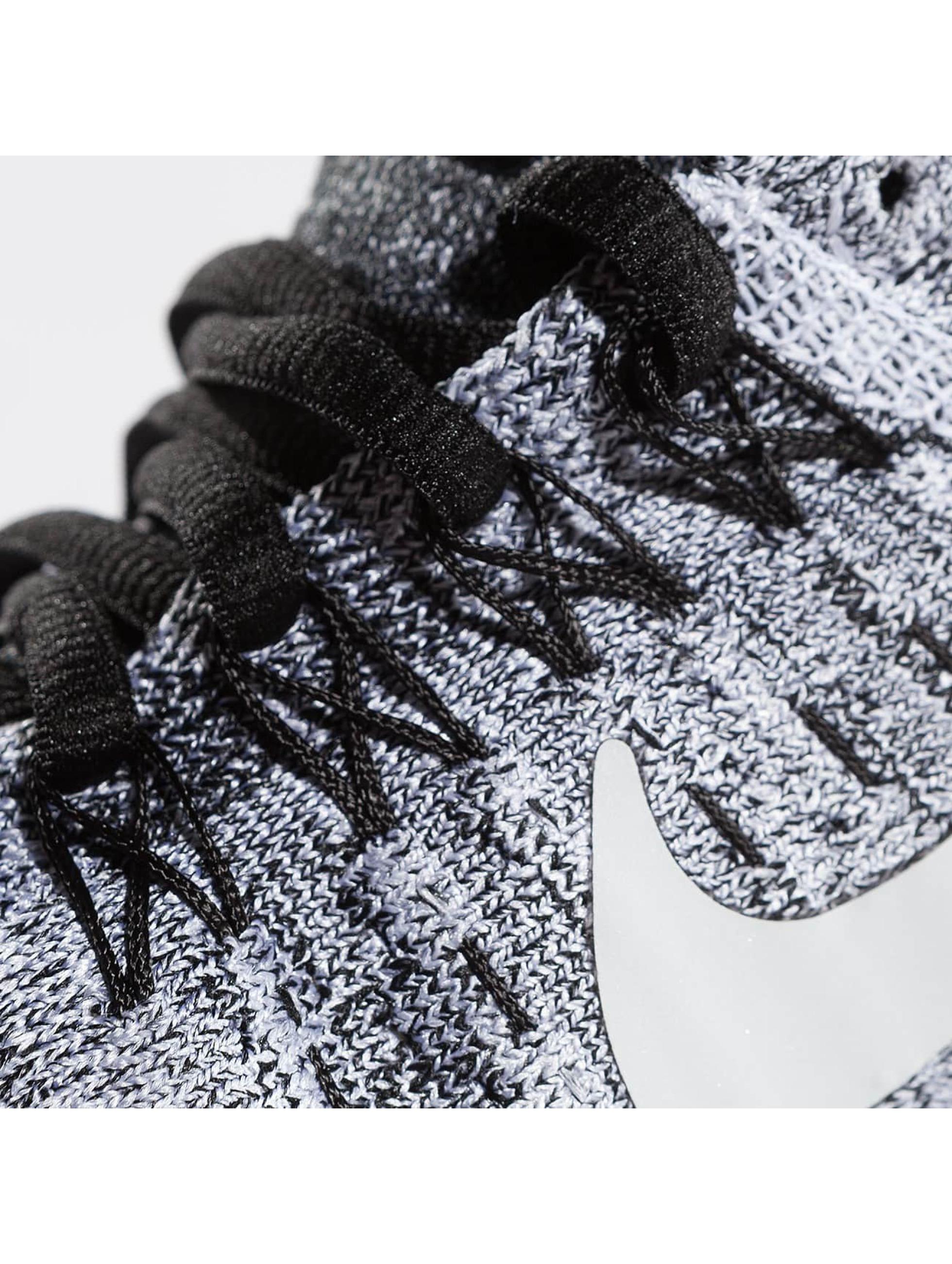 Nike Sneakers Free RN Flyknit 2017 sort