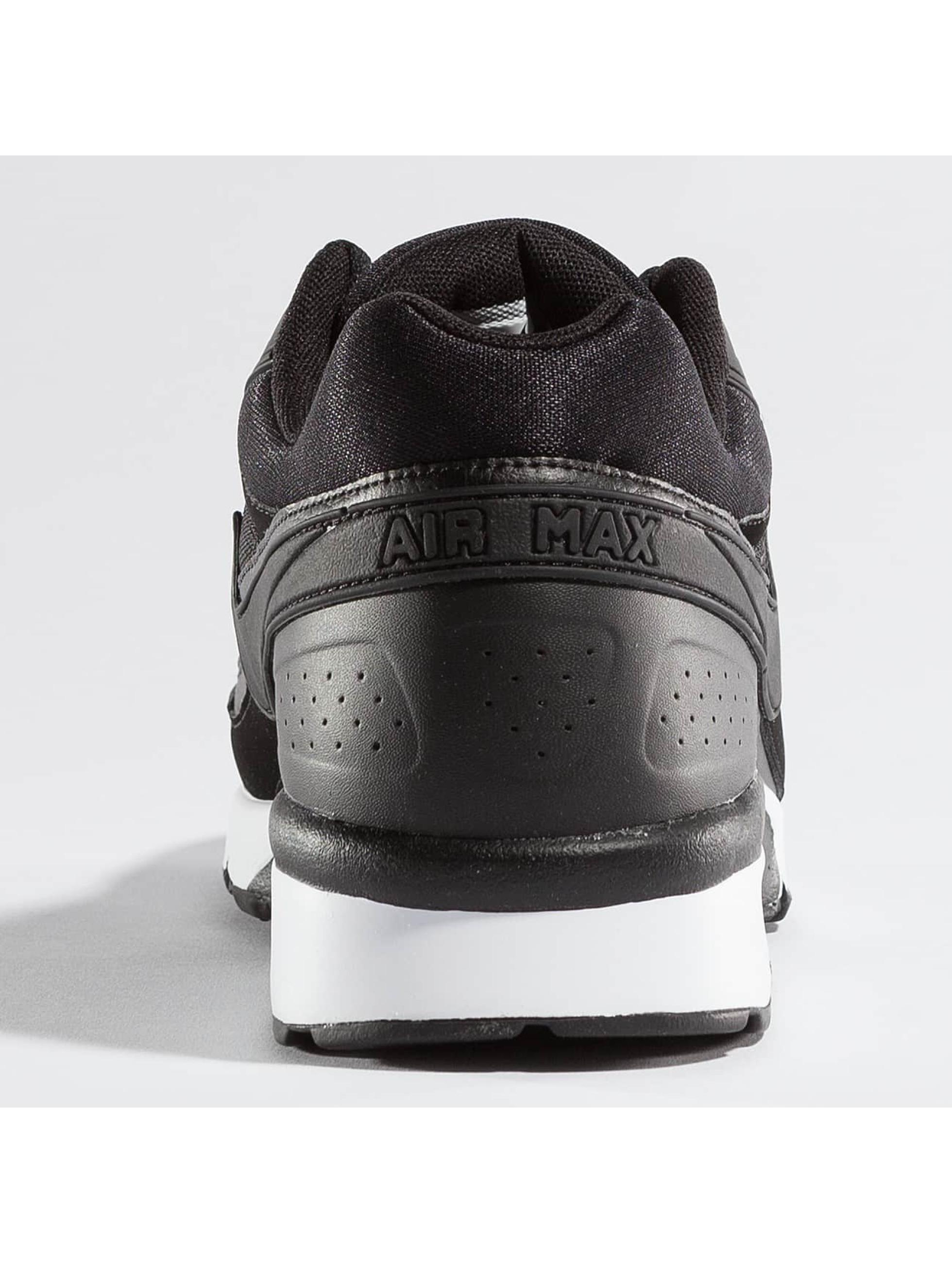 Nike Sneakers Air Max BW sort
