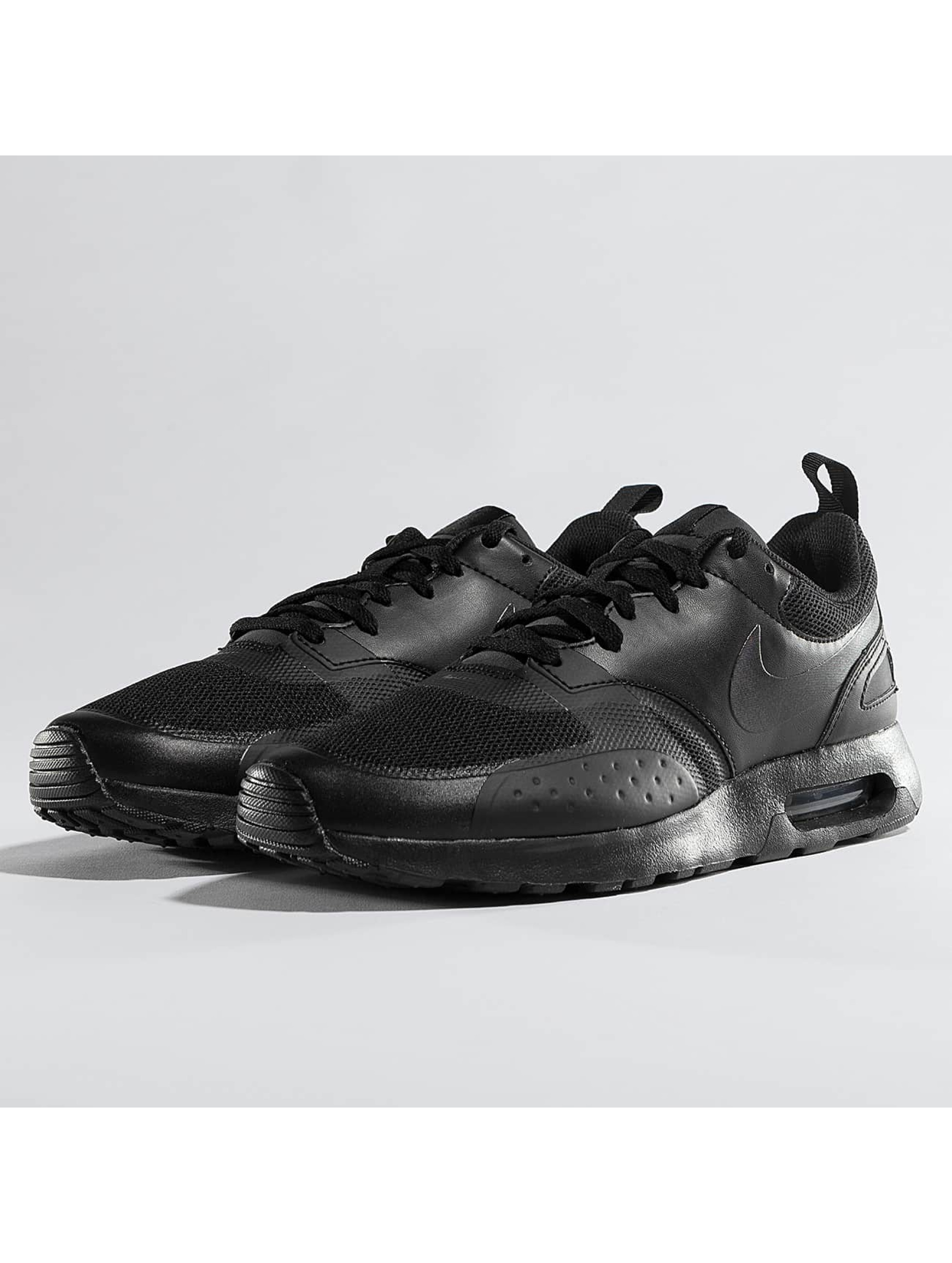 Nike Sneakers Air Max Vision sort