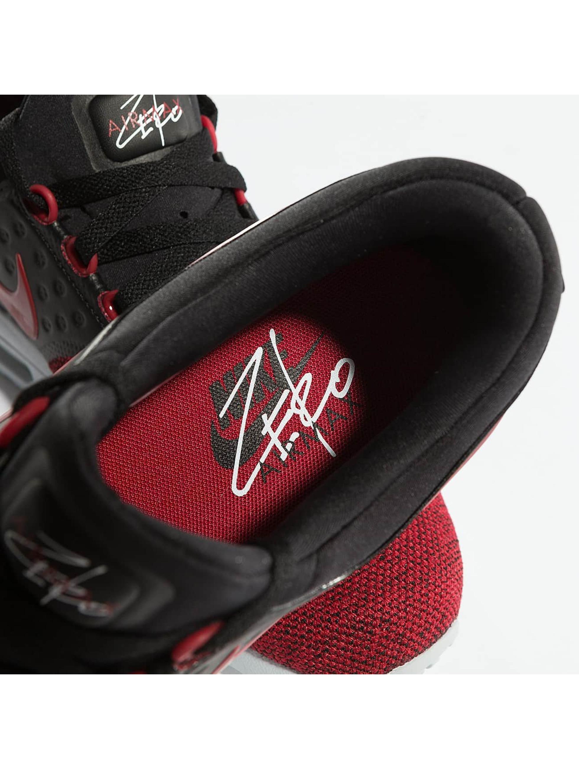 Nike Sneakers Air Max Zero SE sort