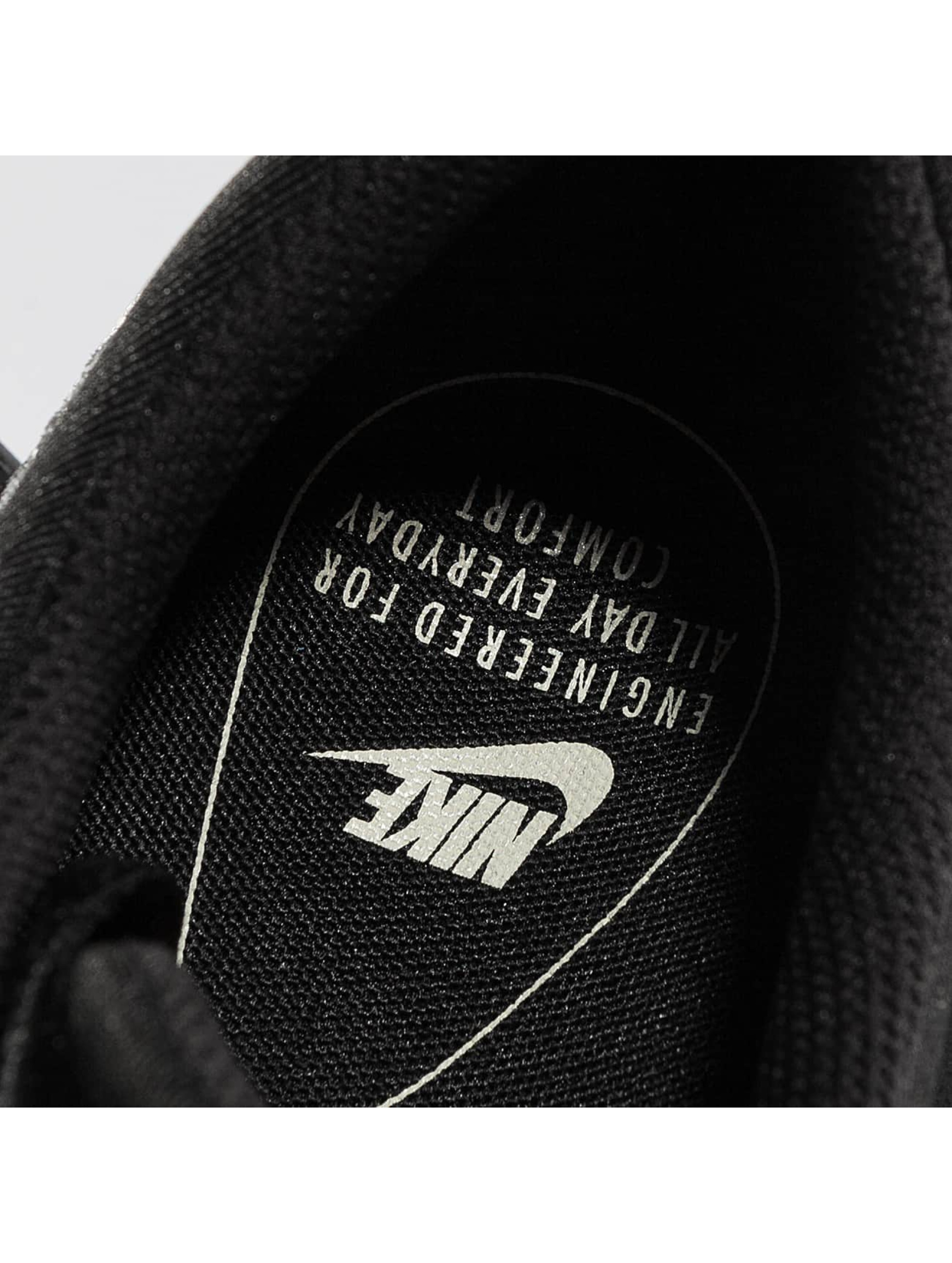 Nike Sneakers Air Max Thea Premium sort