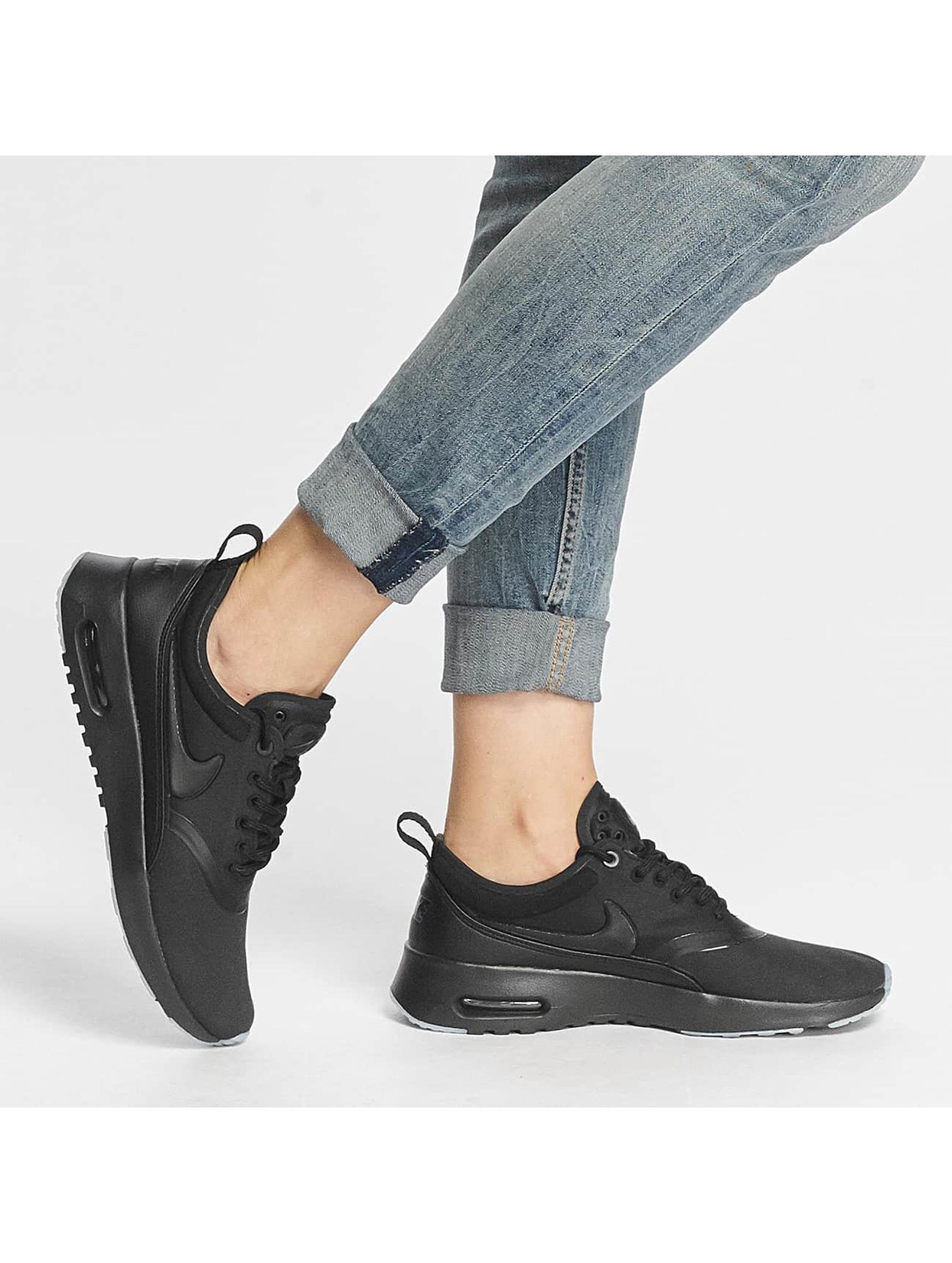 Nike Sneakers Nike WMNS Air Max Thea Ultra Premium sort