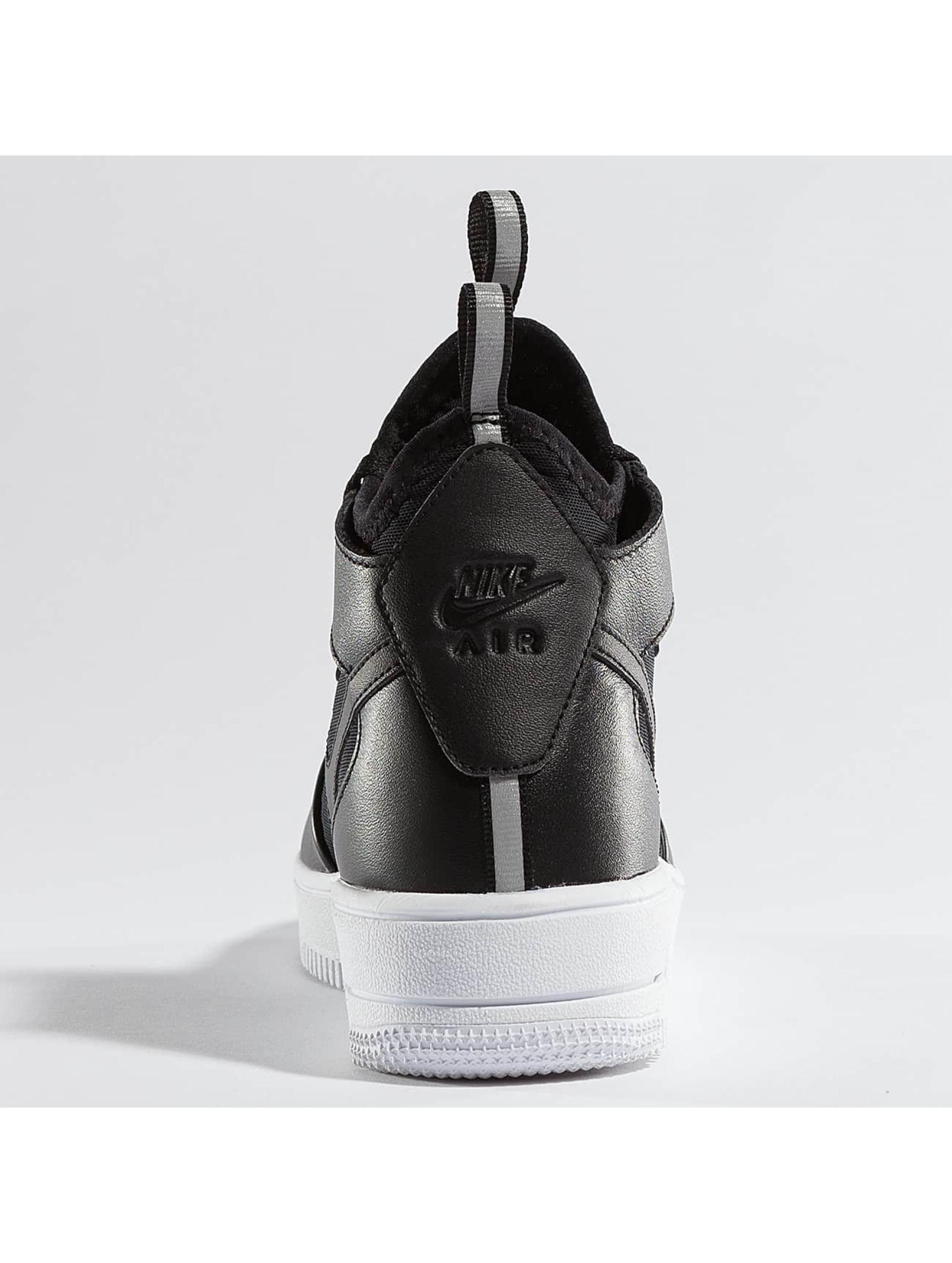 Nike Sneakers Air Force One Ultraforce sort