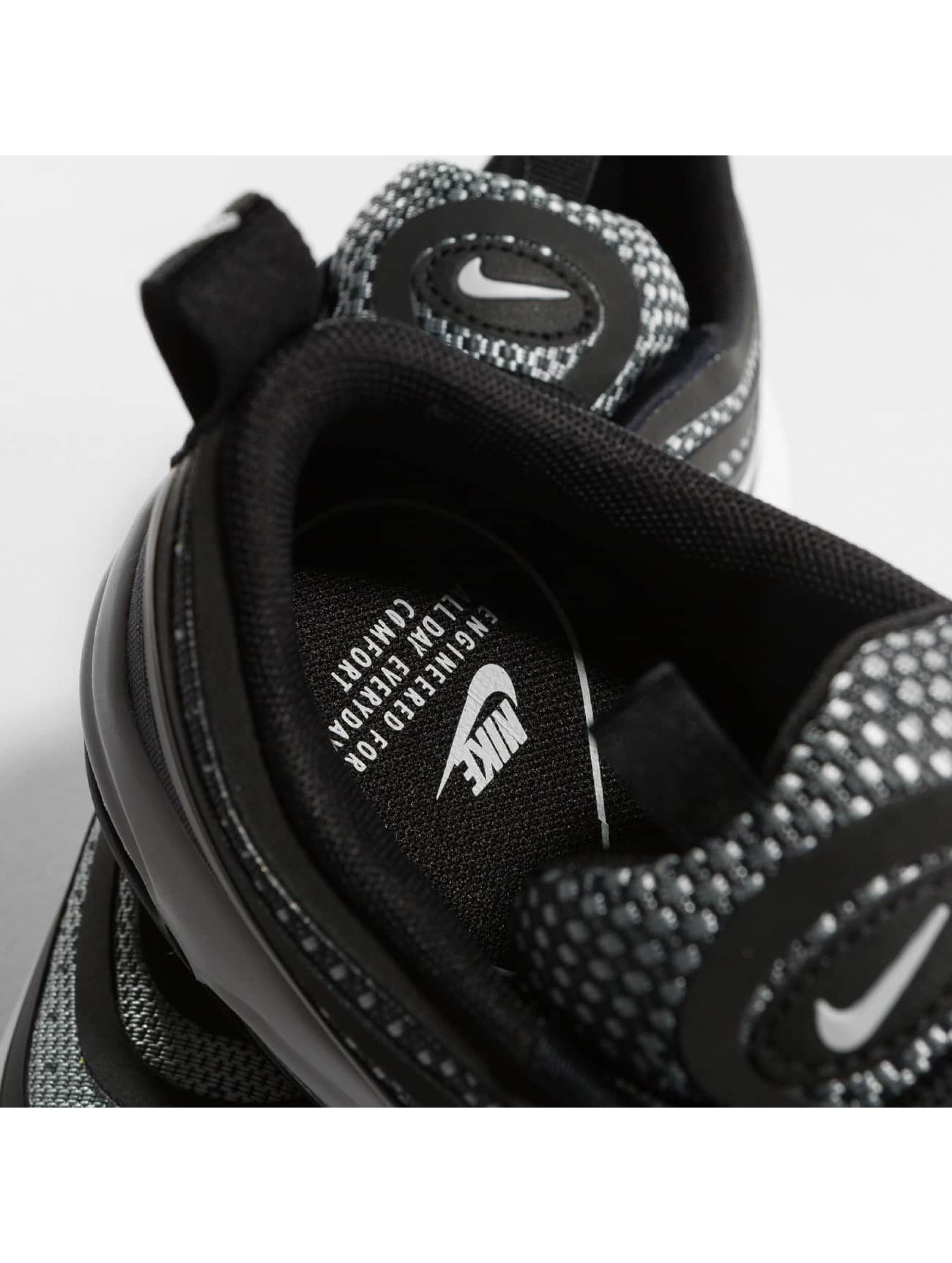 Nike Sneakers Air Max 97 UL '17 sort