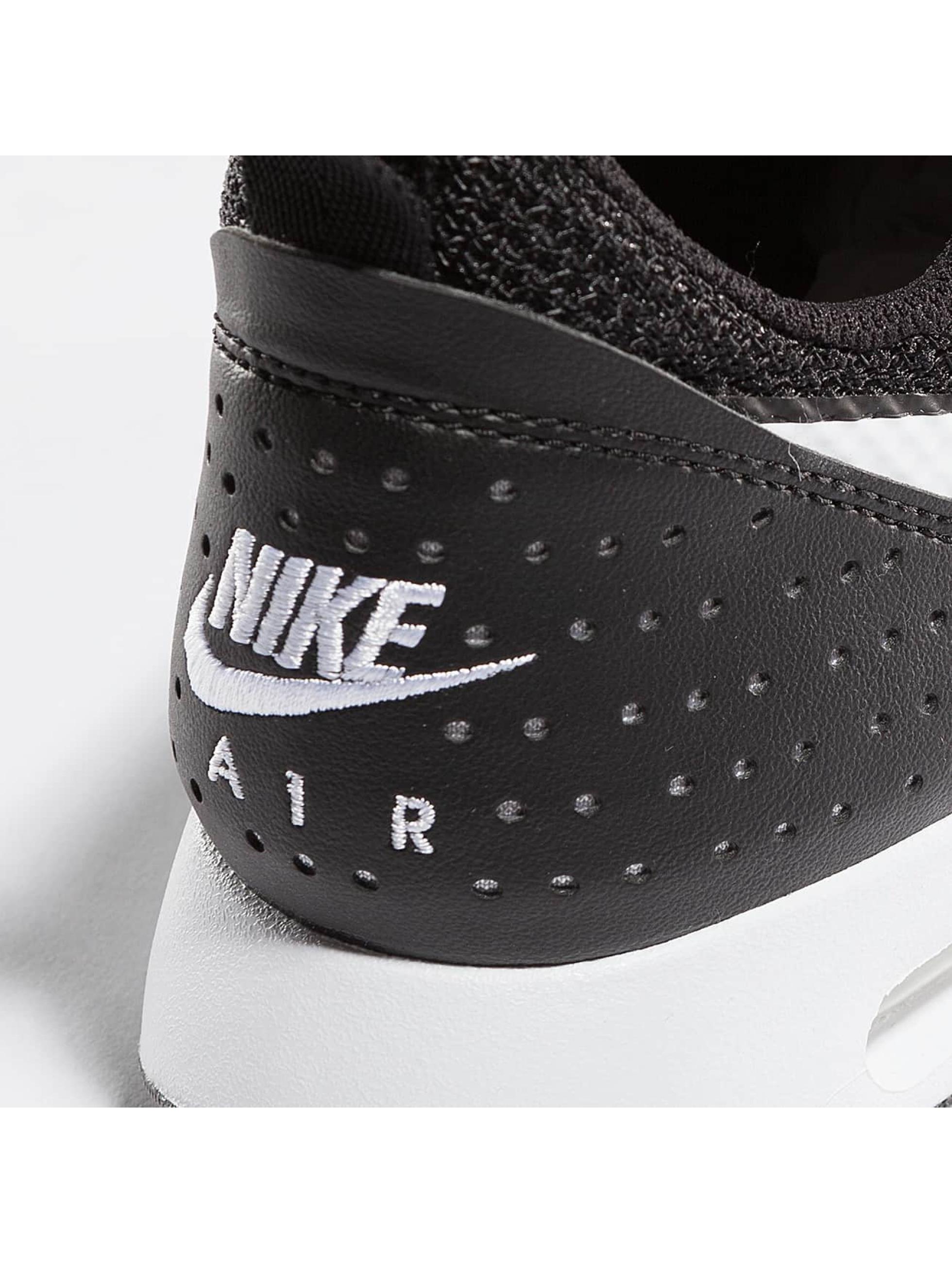 Nike Sneakers Air Max Tavas sort