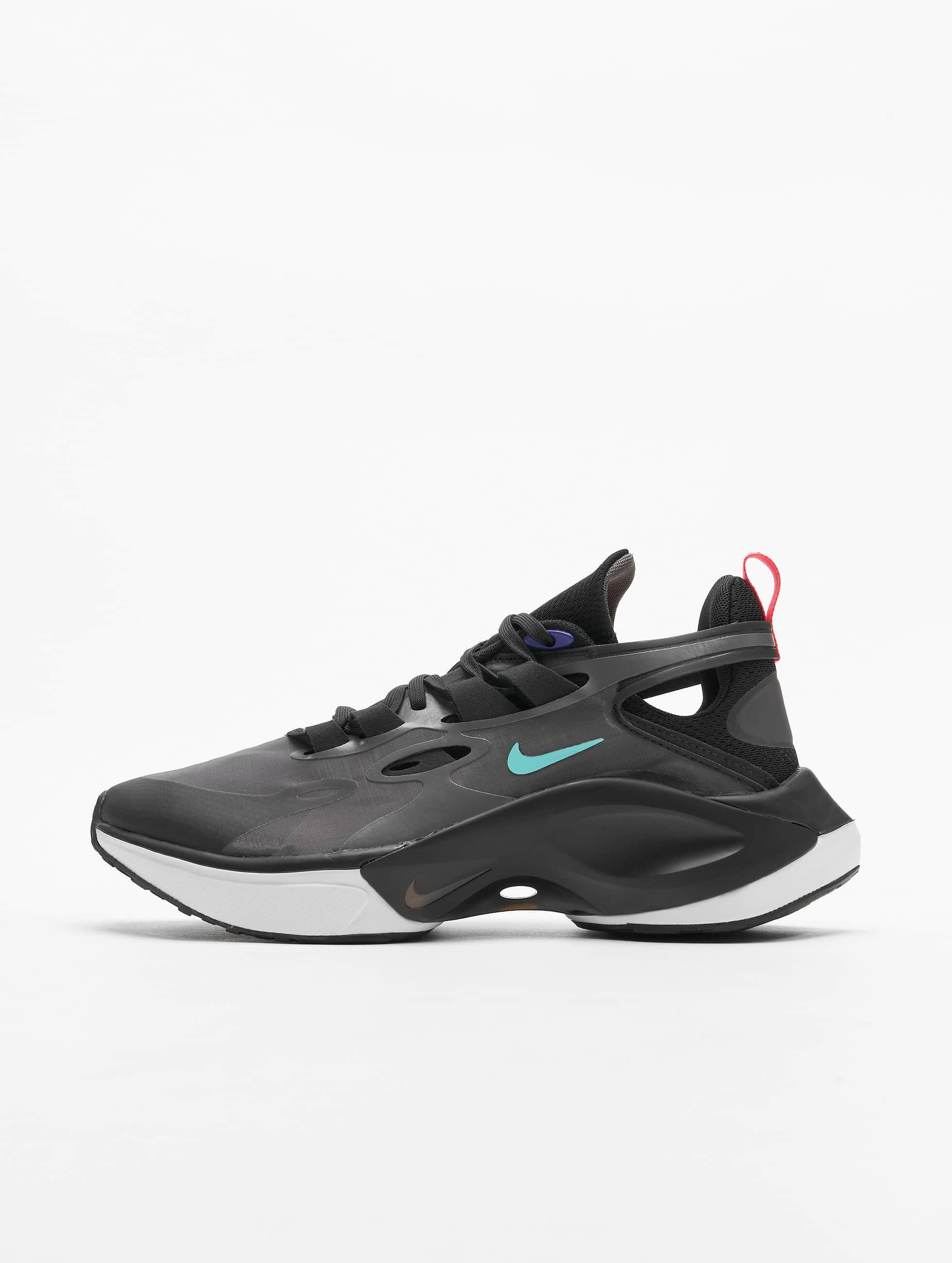 Nike Sportswear Shoes M2K Tekno Plum ChalkPlum ChalkPlum