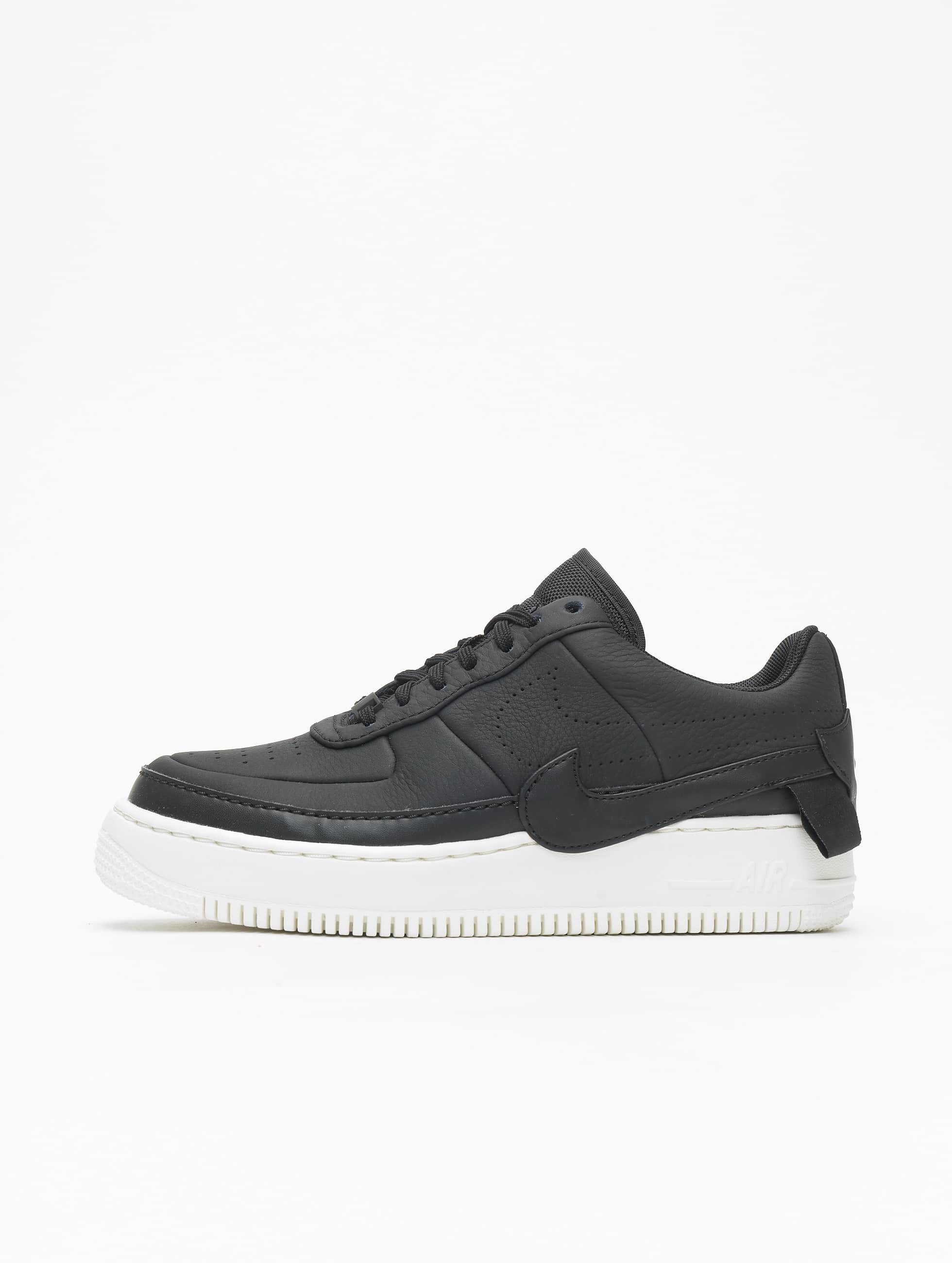 outlet store 0173f b23ad Nike Skor   Sneakers Air Force 1 Jester XX Premium i svart 673207