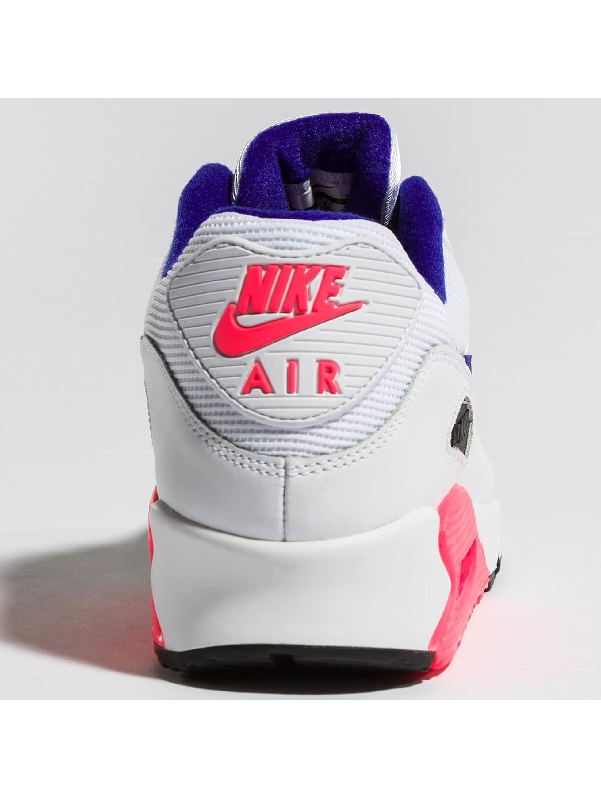 Nike Sneakers 90 Essential vit