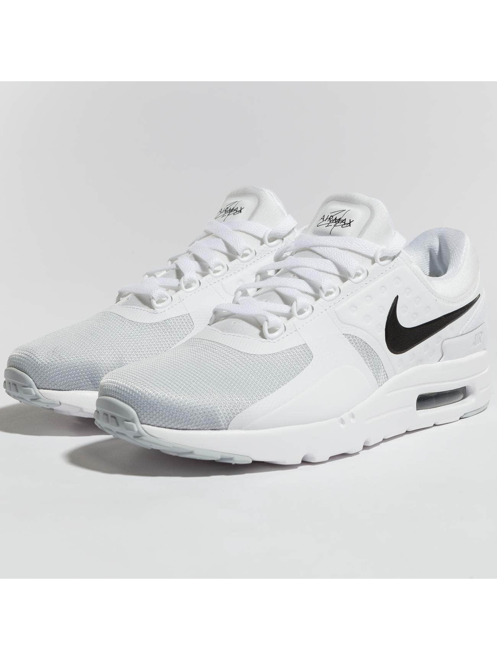 Nike Sneakers Air Max Zero Essential S vit