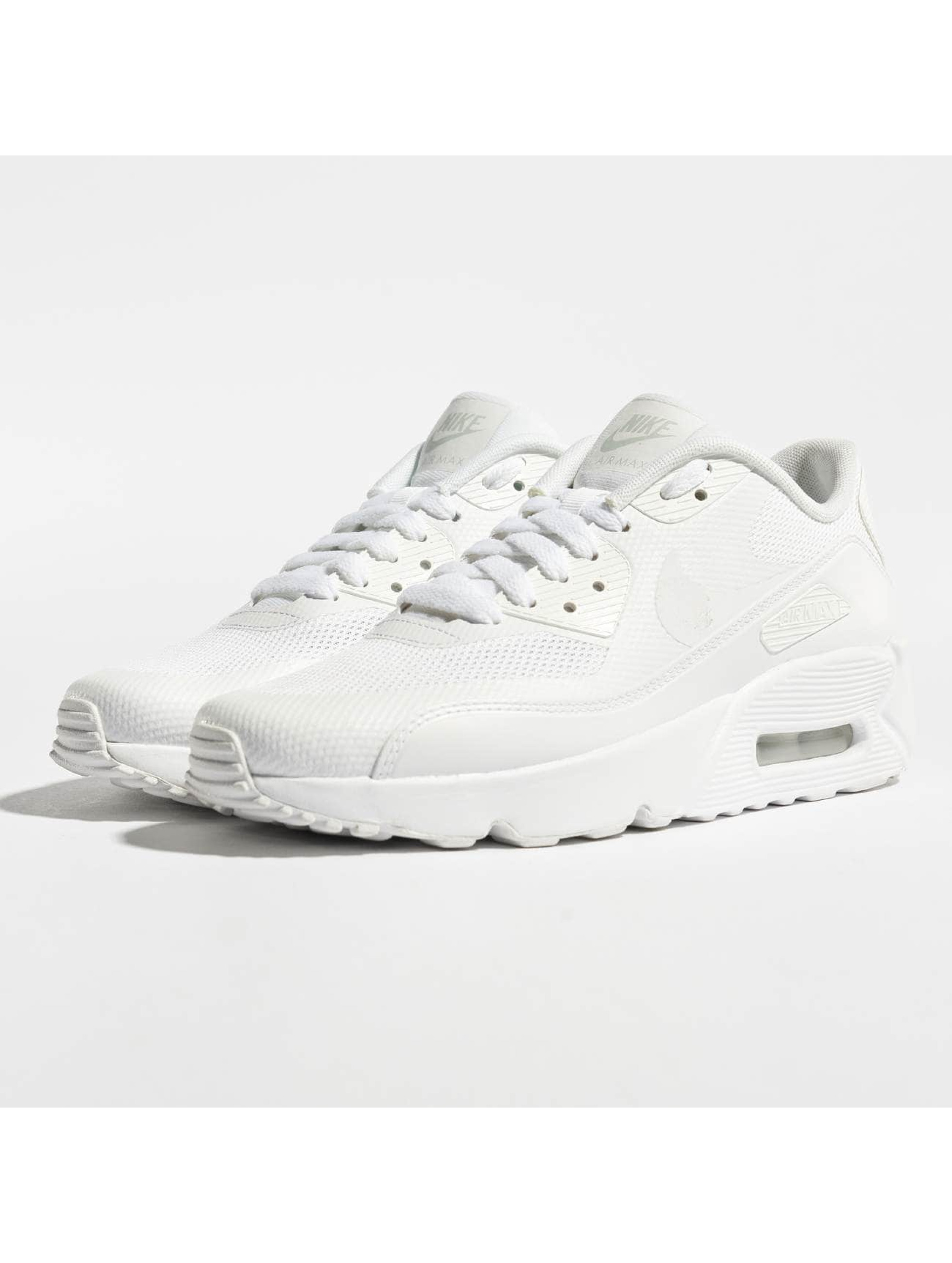 Nike Sneakers Air Max 90 Ultra 2.0 white